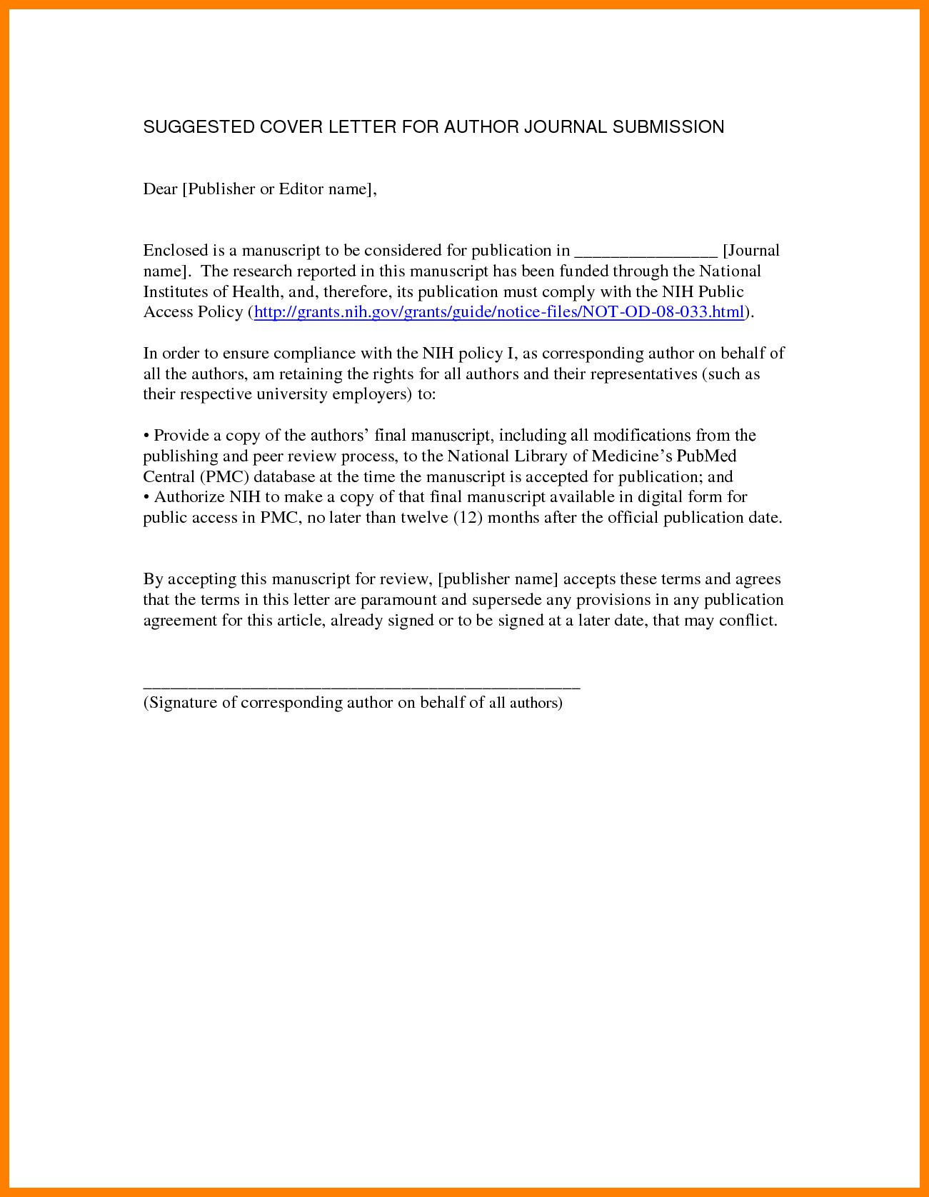 Parent Letter to Child Template - Contract Agreement Letter New Free Parent Child Contract Templates