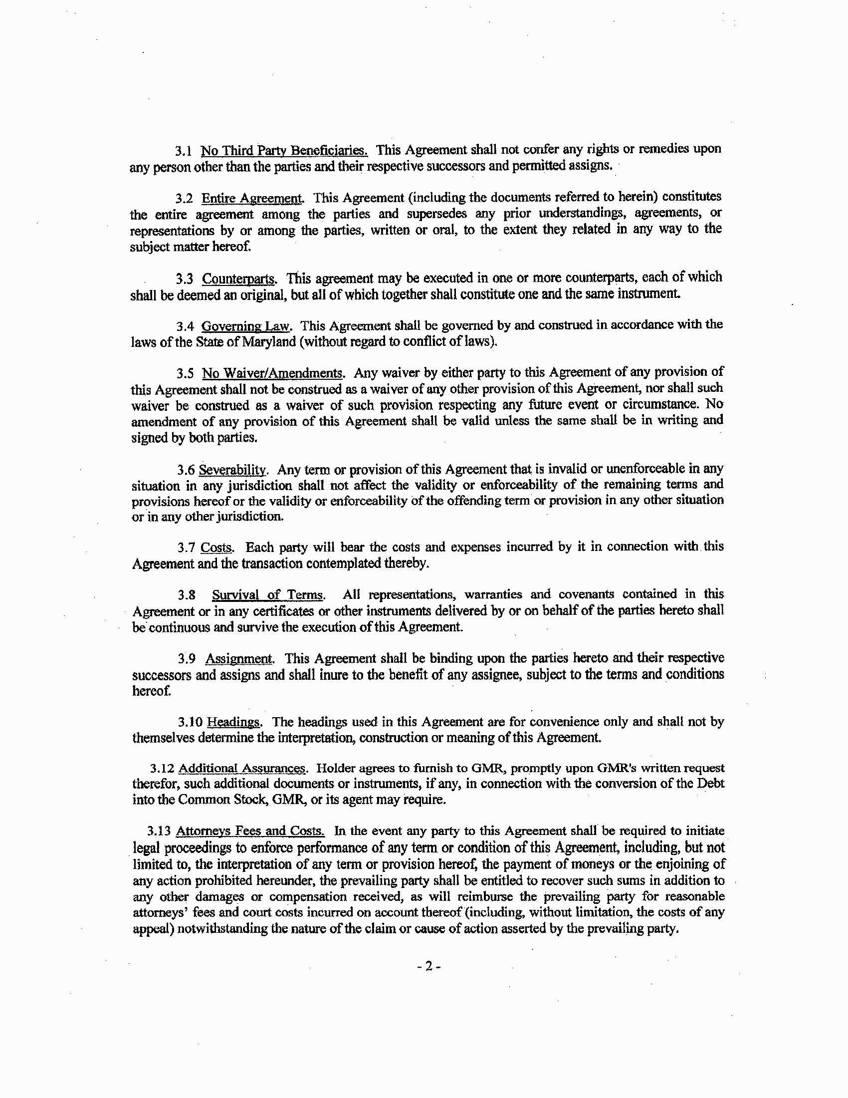 Contract Amendment Letter Template - Contract Amendment Template Beautiful 10 Awesome Residential Lease