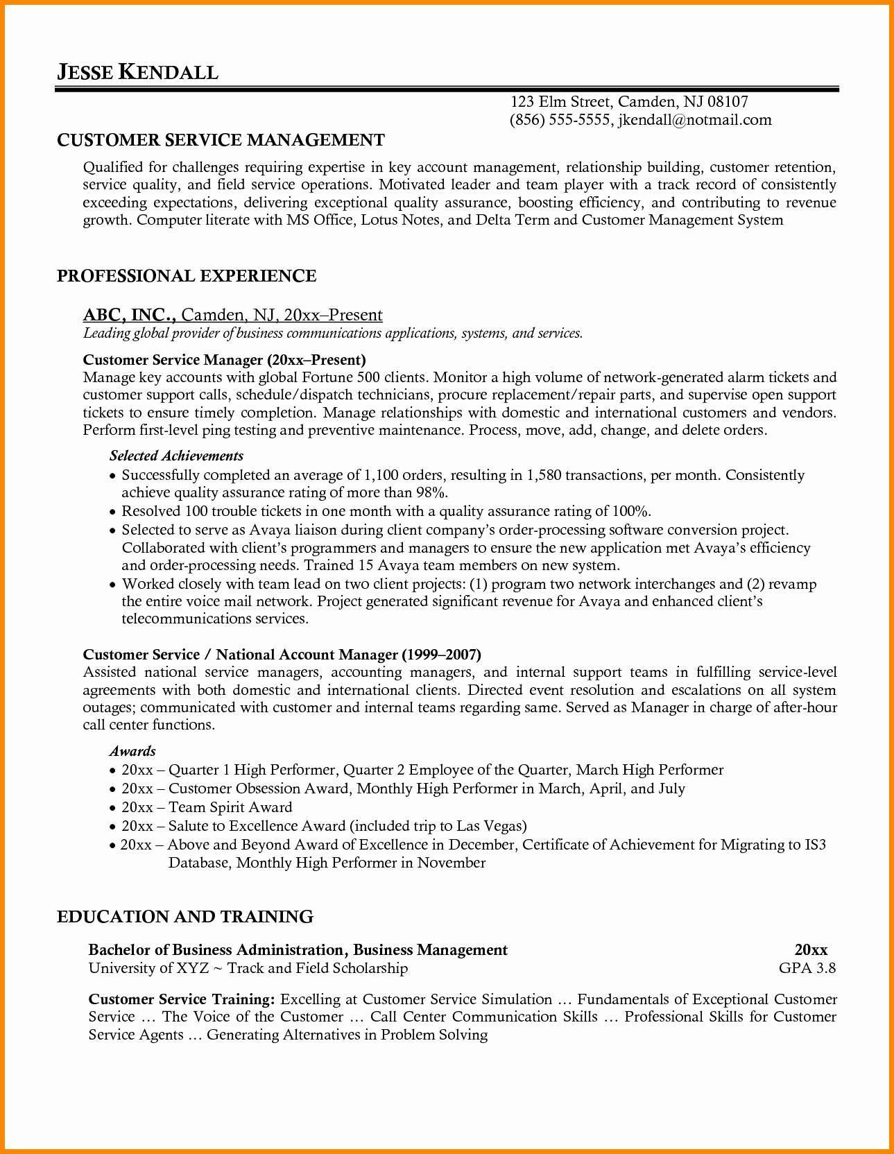 Service Contract Renewal Letter Template - Contract Renewal Letter Template Awesome 13 Luxury Managed Services