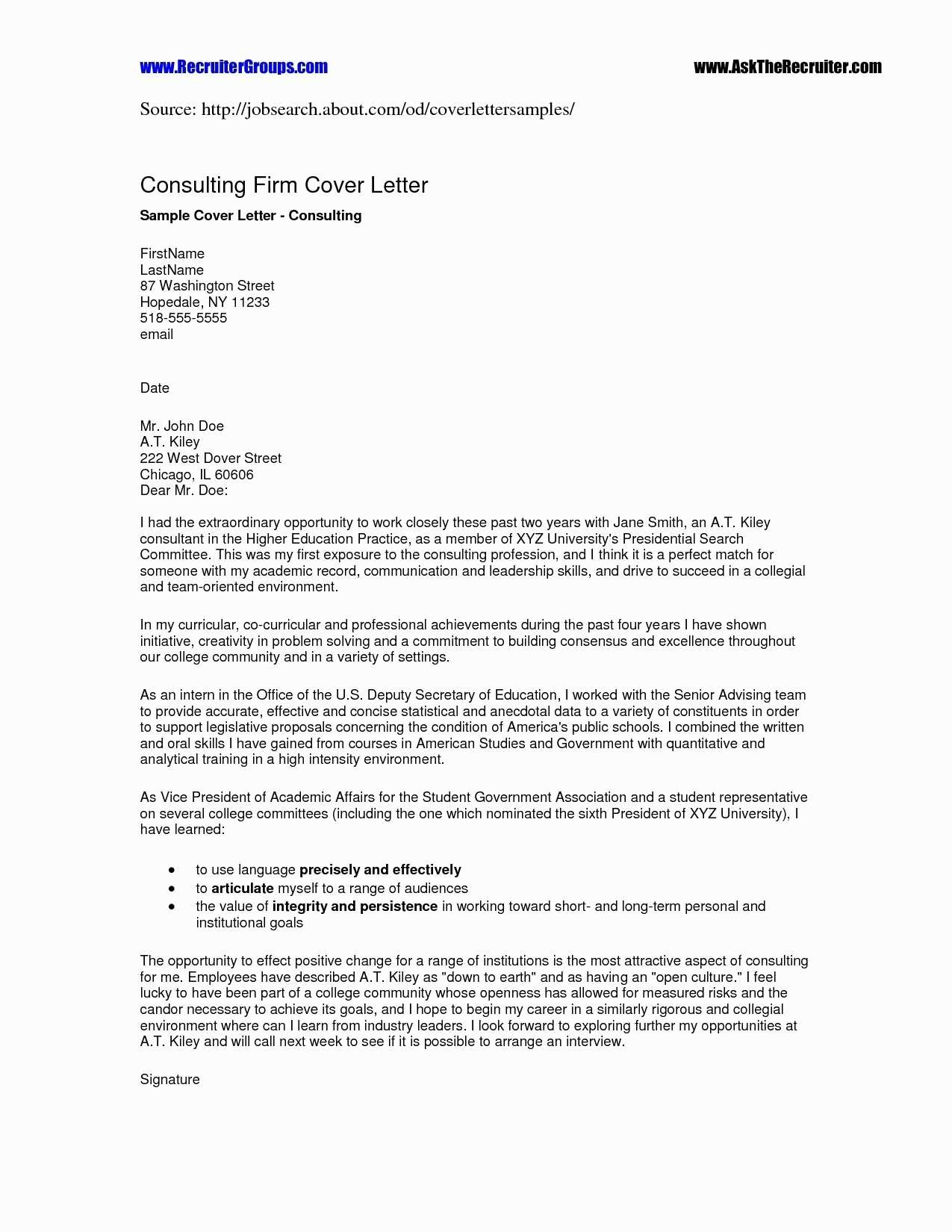 Transfer Of Ownership Letter Template - Corporate Power attorney Template