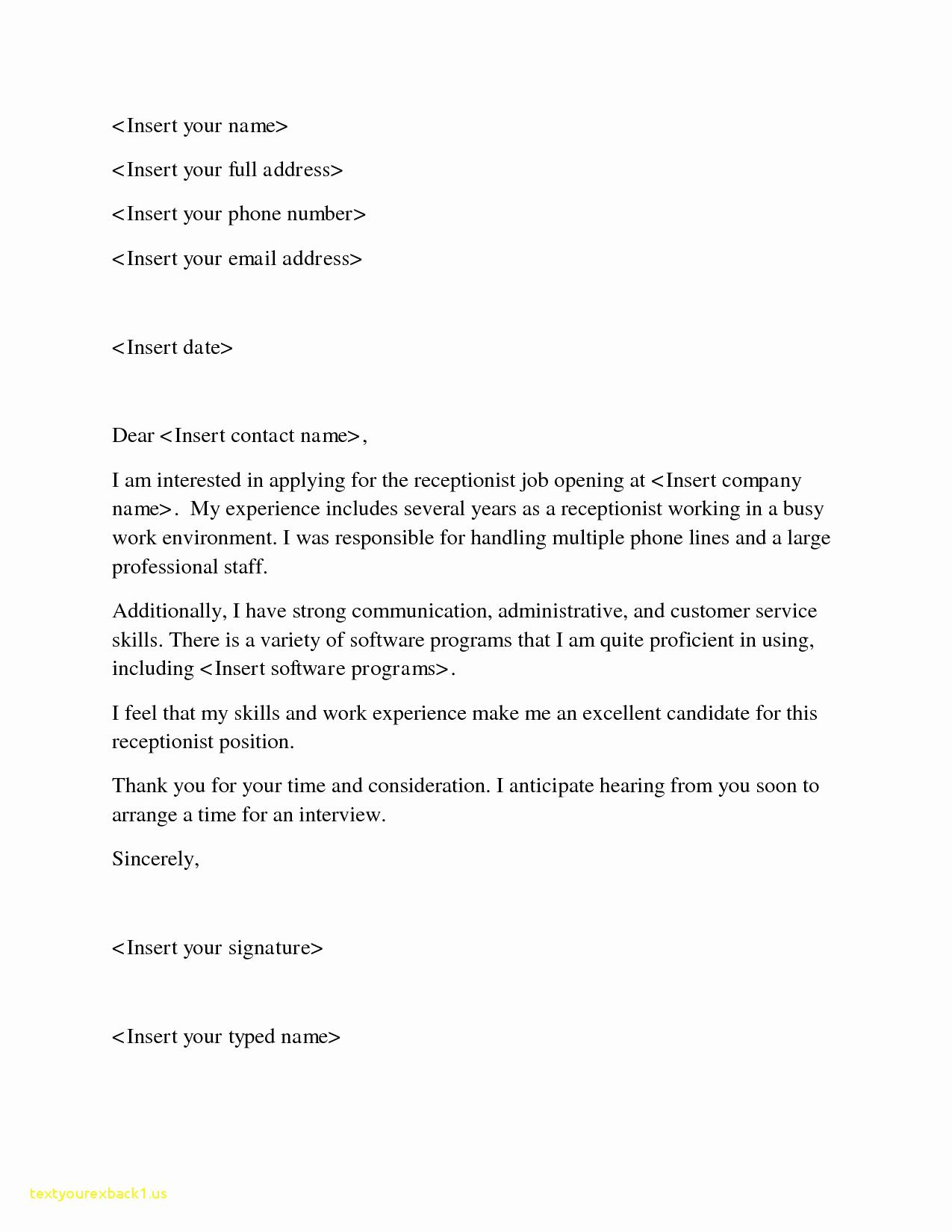 Stand Out Cover Letter Template - Cover Letter Beautiful top Result Addressing Hiring Manager In Cover