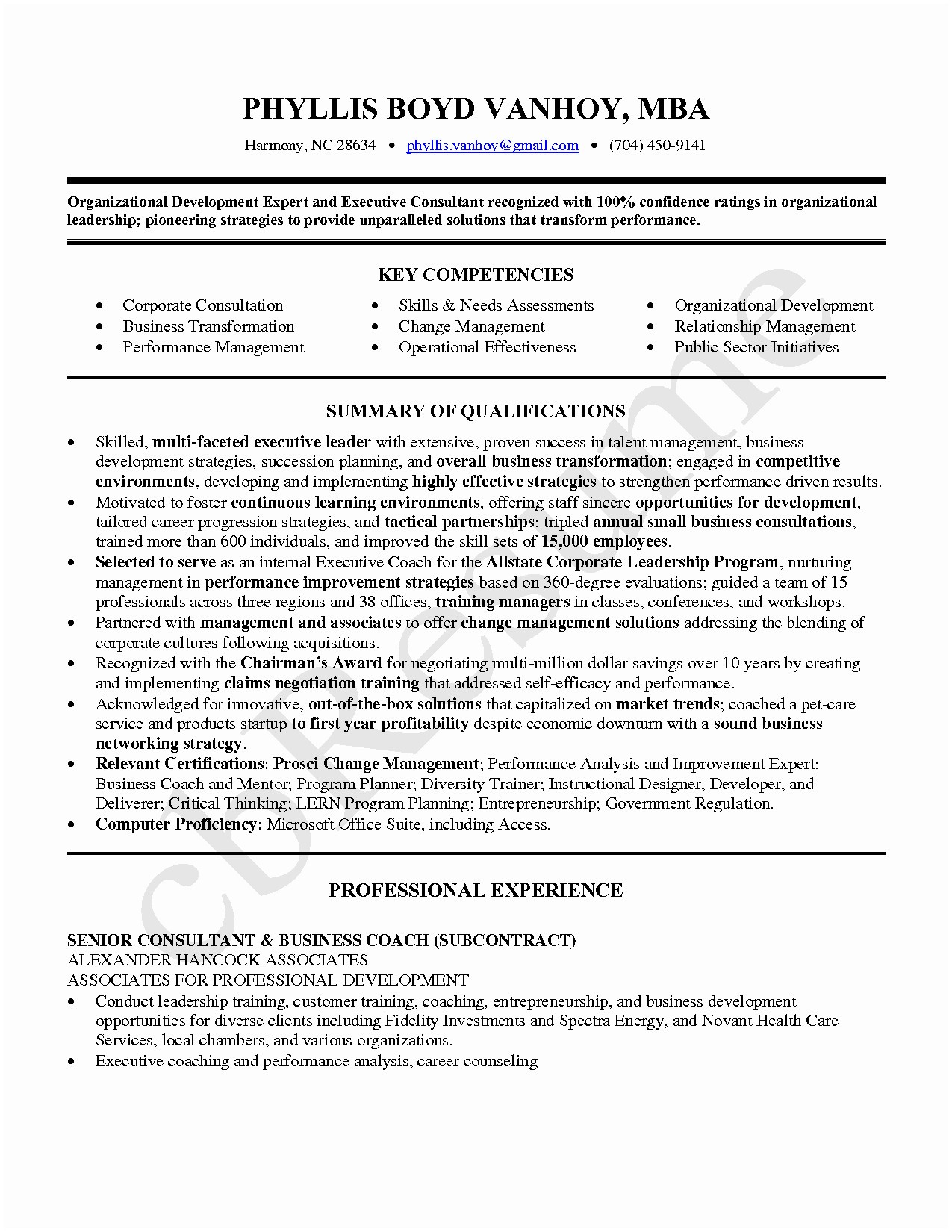 Customer Service Cover Letter Template - Cover Letter Examples for Customer Service