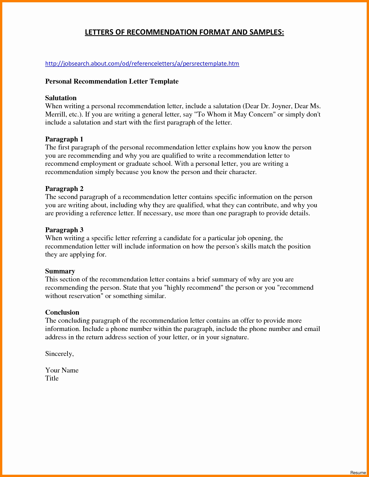 Information Technology Cover Letter Template - Cover Letter Examples for Information Technology New Resume Writing