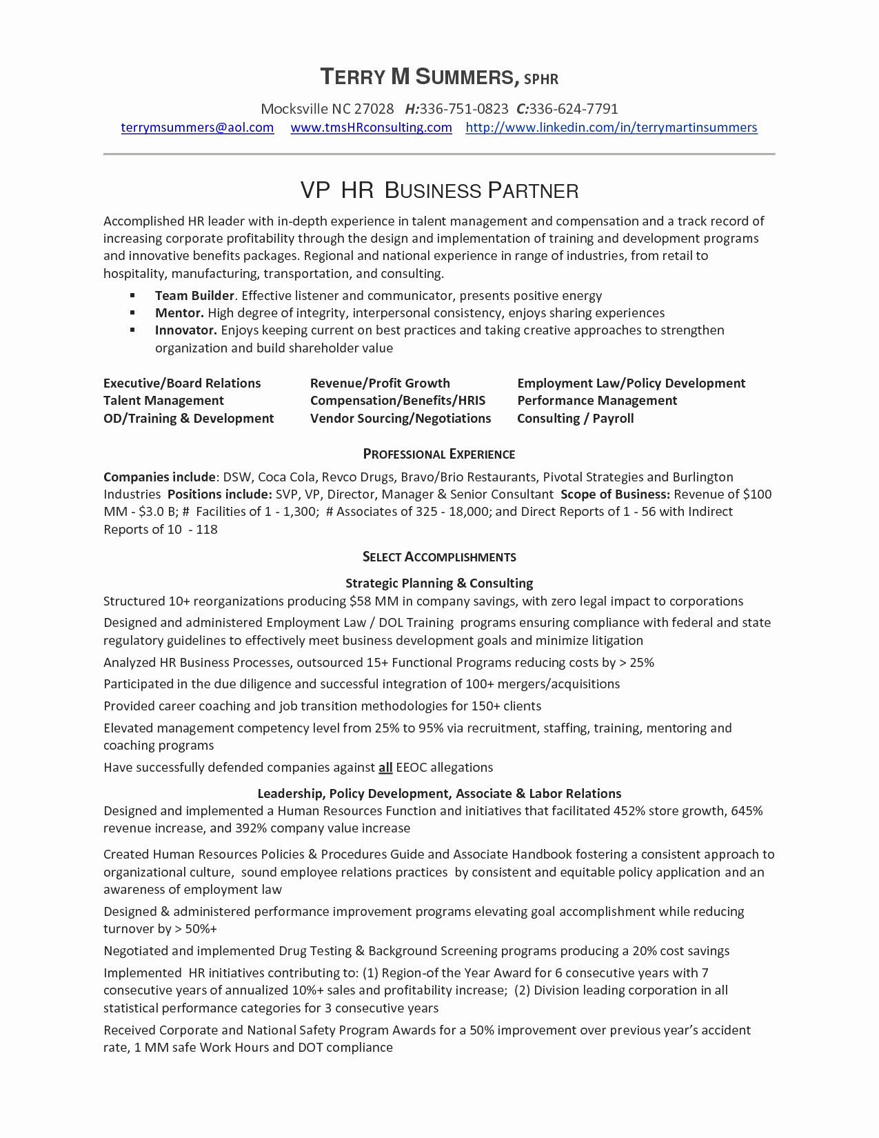Cover Letter Template for Warehouse Position - Cover Letter for A Warehouse Position Unique Cover Letter for A