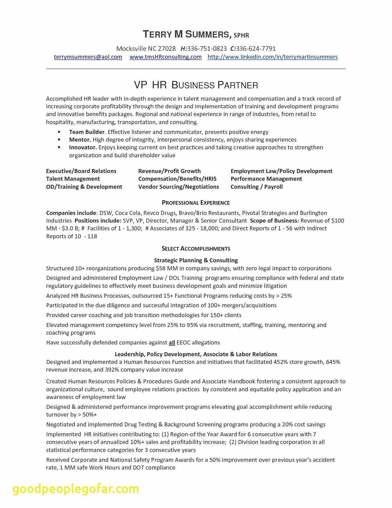 Cover Letter Template Restaurant - Cover Letter for attorney Job Save Job Application Letter format