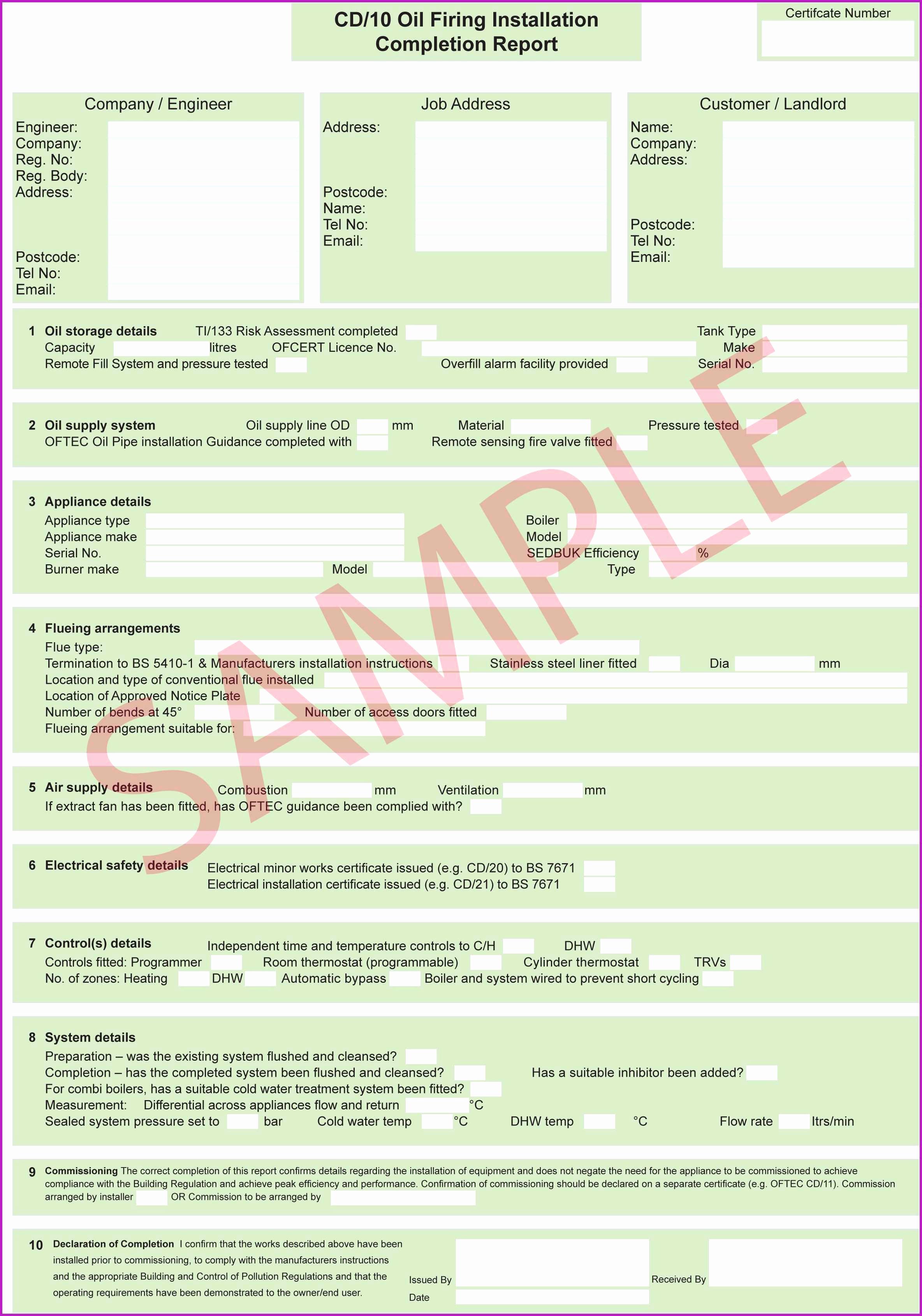 Pull Letter Template - Cover Letter for forklift Operator Elegant forklift Certificate