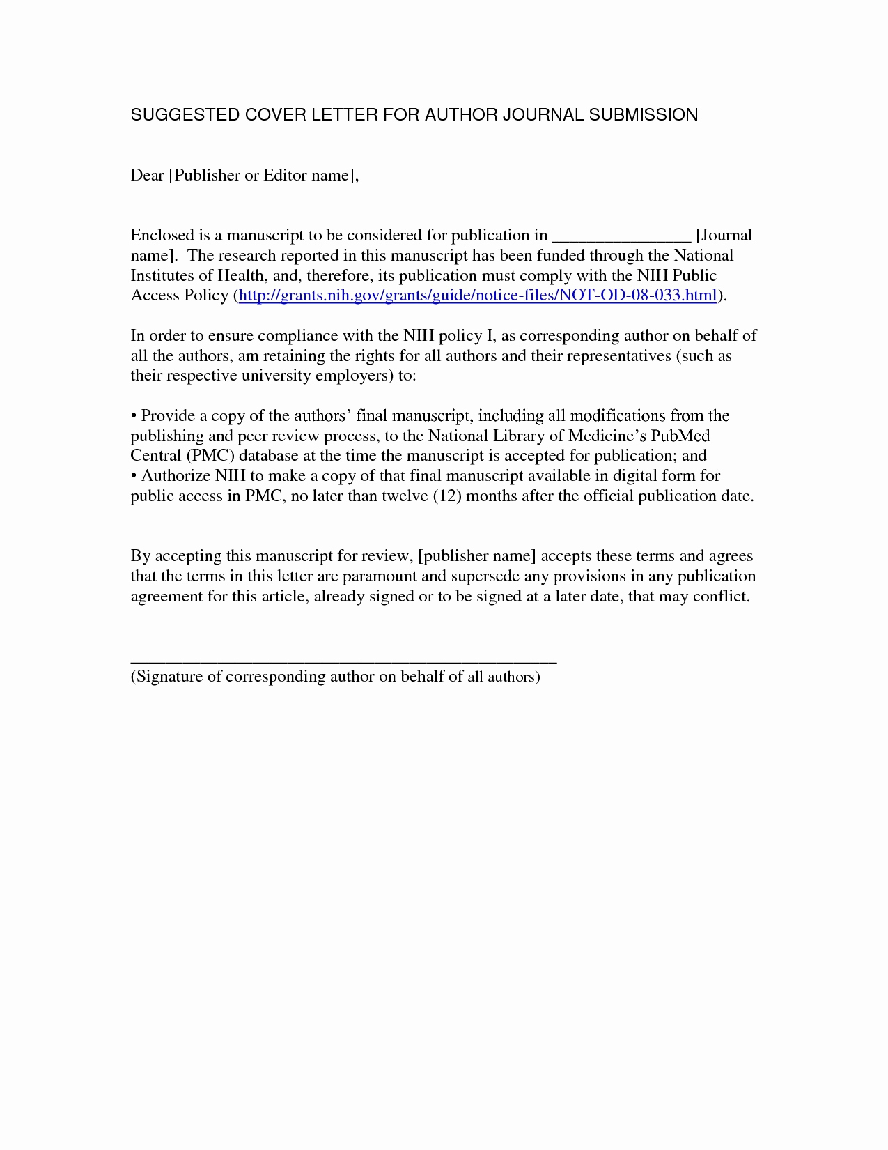 Cover Letter Template for Promotion - Cover Letter for Internal Promotion Example New Letter Template