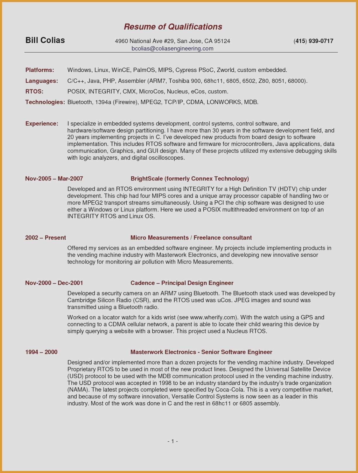 Pr Cover Letter Template - Cover Letter for Resume Template Best Pr Resume Template Elegant