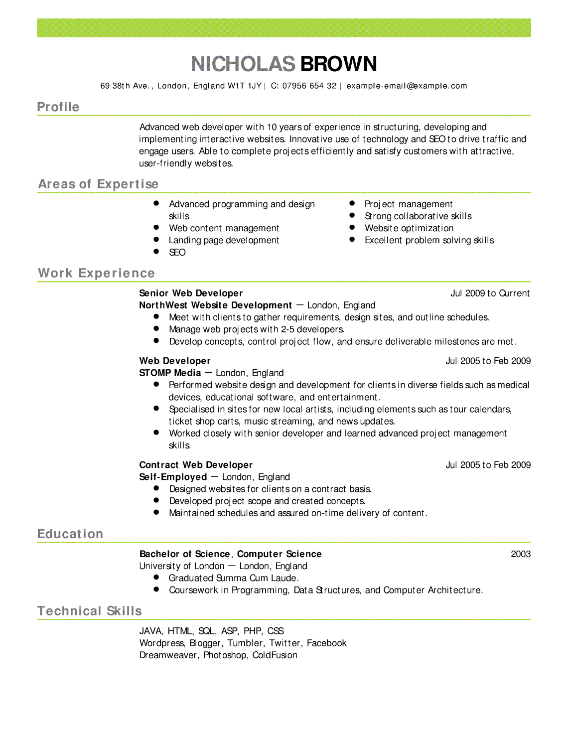 Survey Cover Letter Template - Cover Letter for Survey Questionnaire 11 Od Specialist Cover Letter