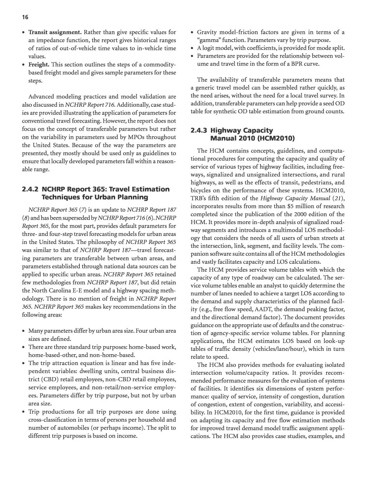 Survey Cover Letter Template - Cover Letter for Survey Questionnaire 19 Business Plan Questionnaire