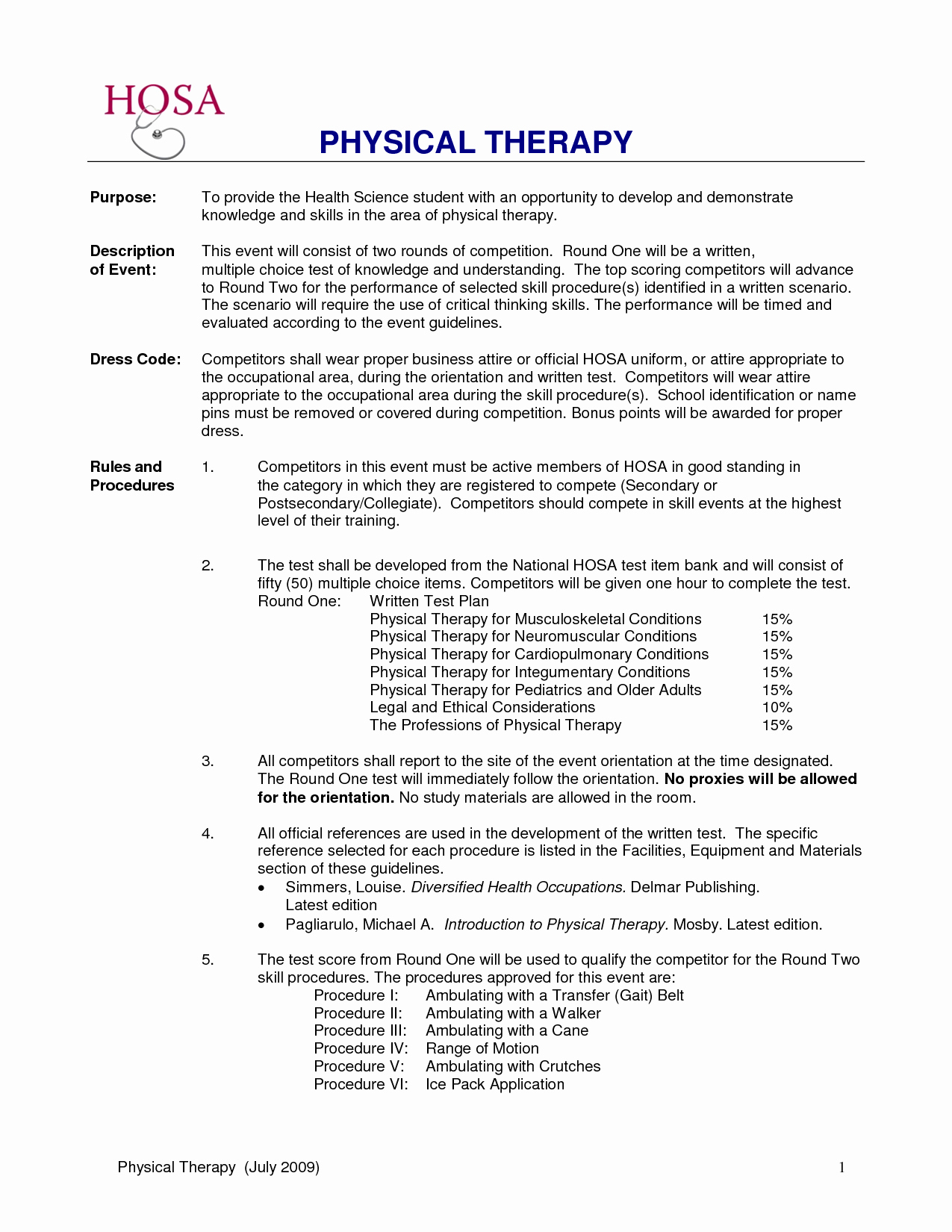 Physical therapy Cover Letter Template - Cover Letter for therapist Job Best Resume Template Physical