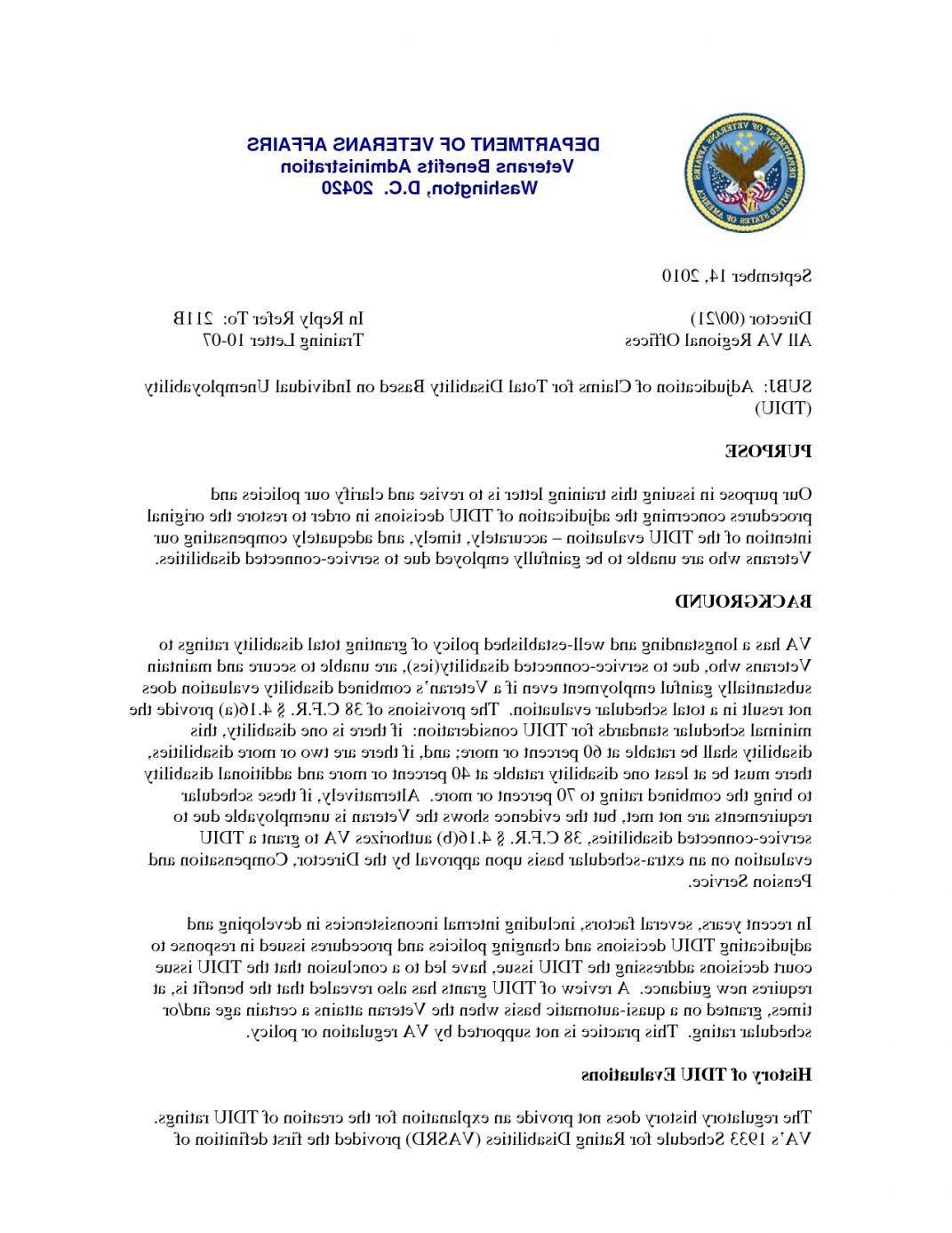 Wedding Invitation Letter Template - Cover Letter for Wedding Invitation Email Unique Non Profit Cover