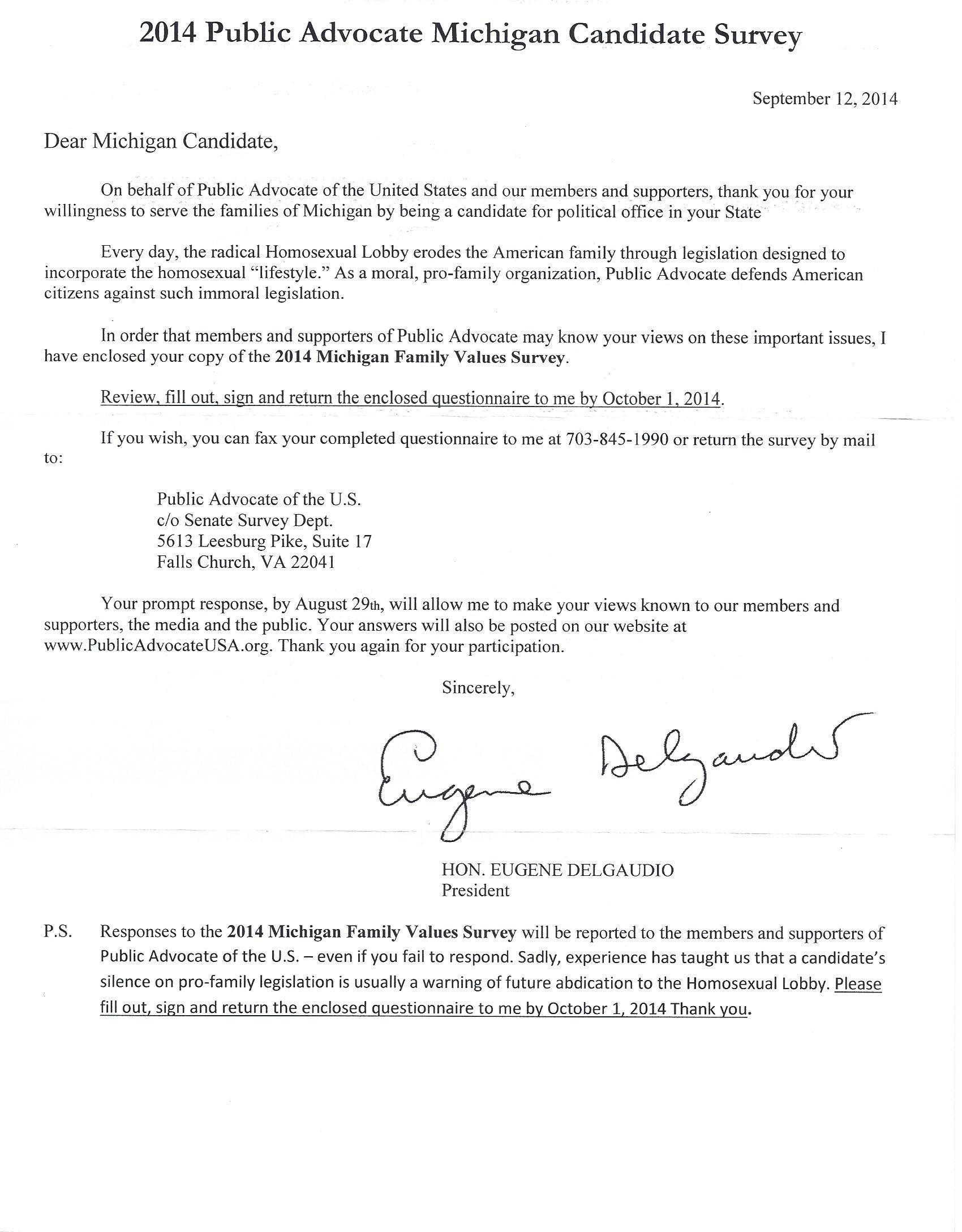 Government Job Cover Letter Template - Cover Letter Help Harvard Footballvolunteer Letter Template