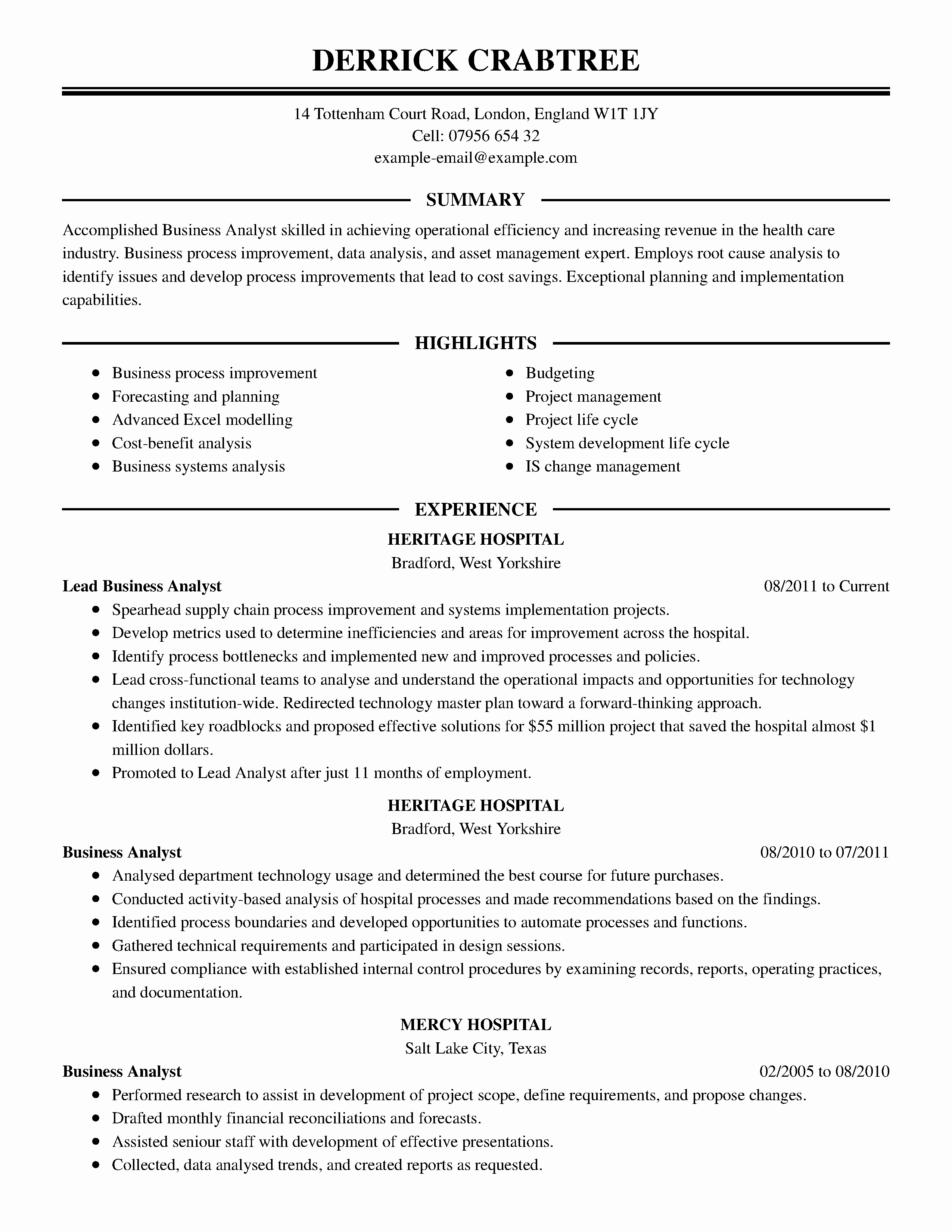 Change Of Management Letter Template - Cover Letter Introduction Examples Inspirational Letter Template