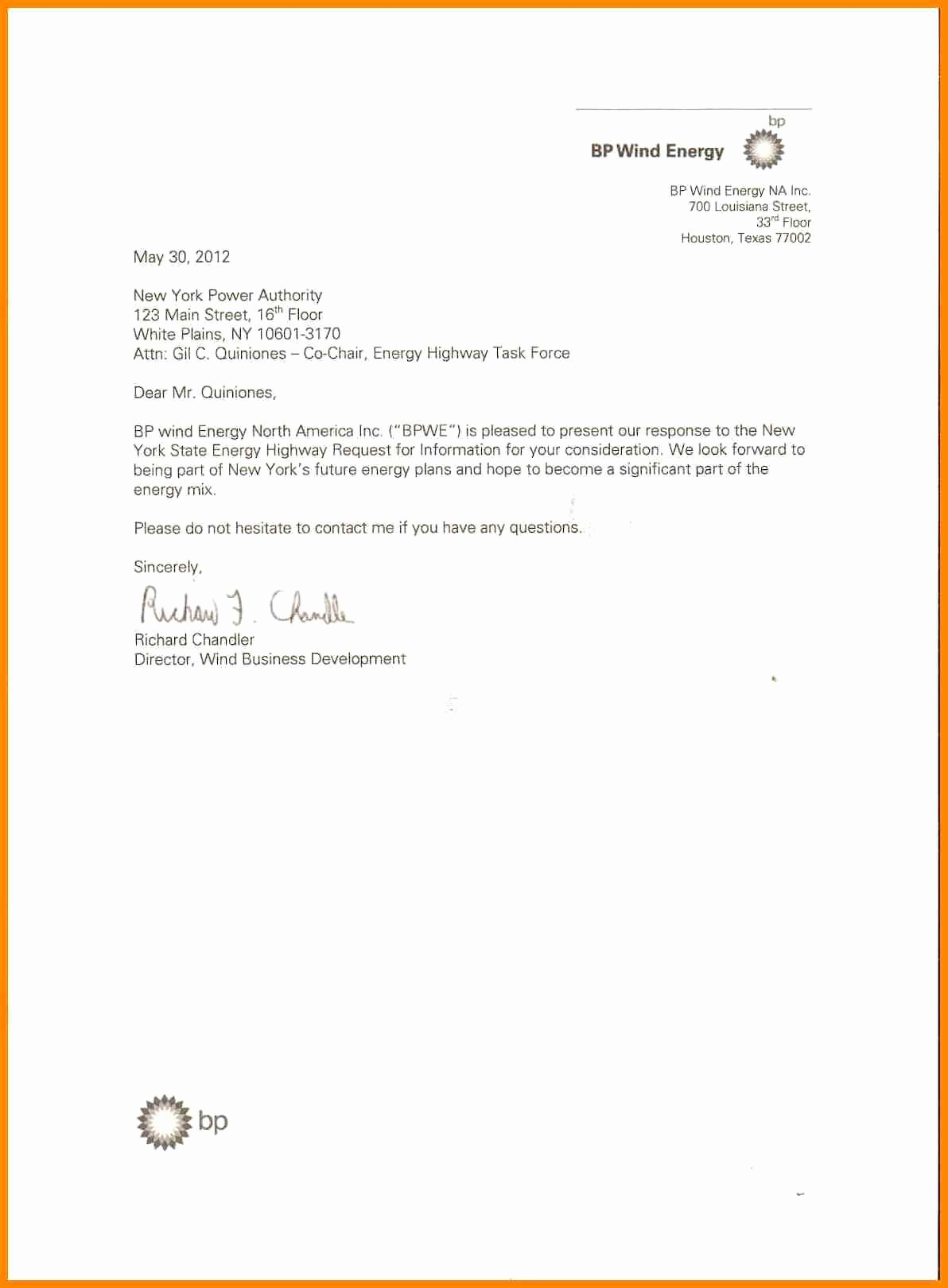 Demand Letter Template Texas - Cover Letter Letter Examples New Good Cover Letter Samples New