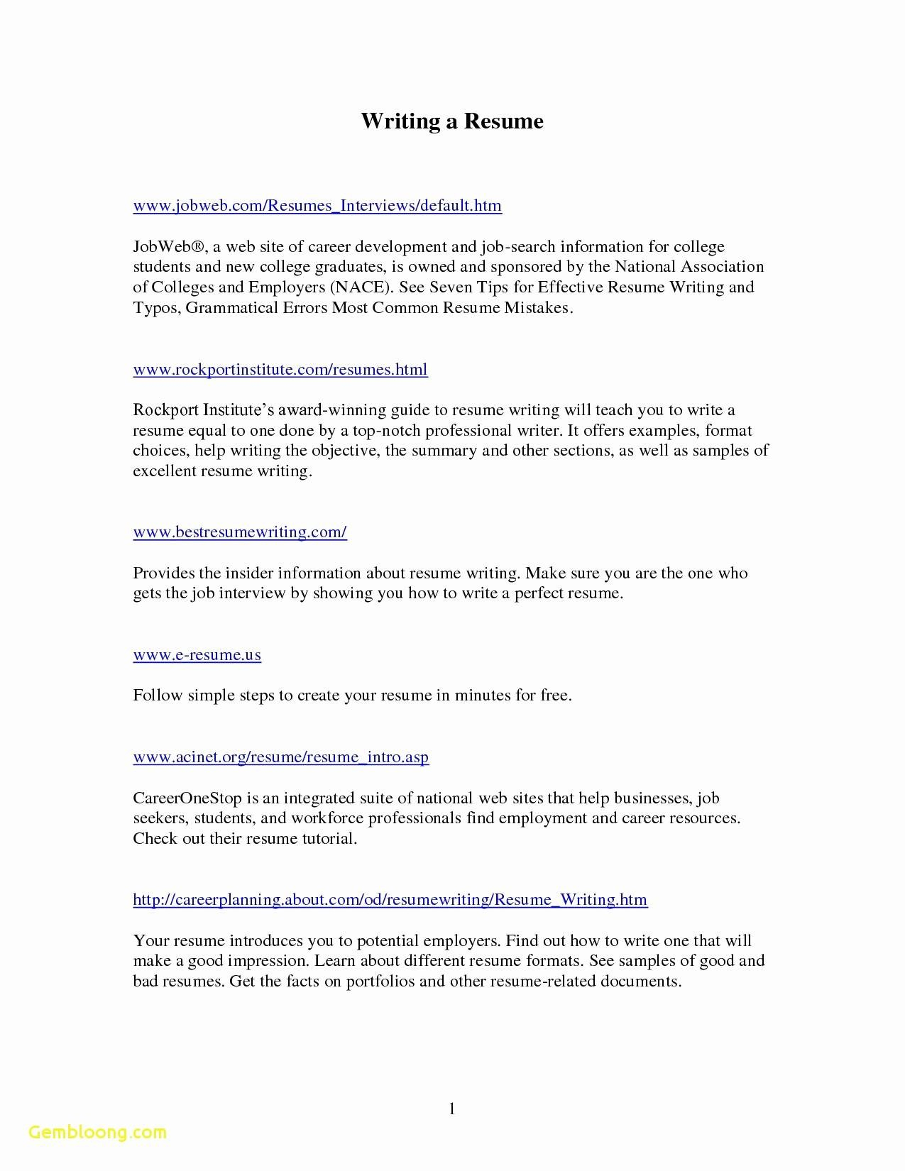 Cash Out Letter Template - Cover Letter Supervisor Position No Experience