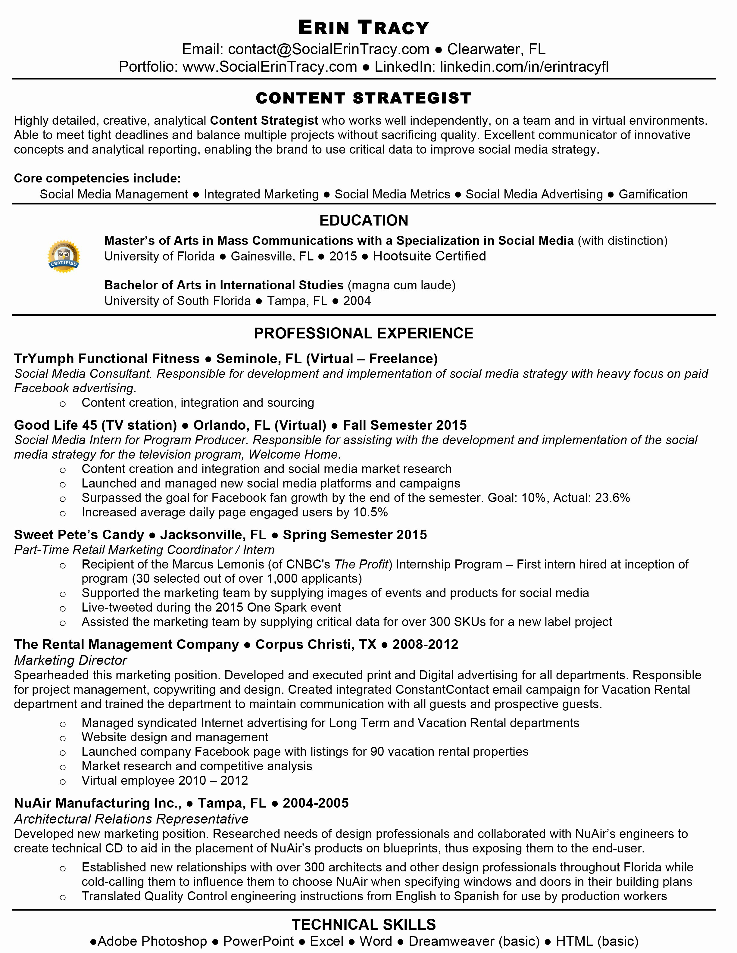 Creative Cover Letter Template - Cover Letter Templates for Creative Jobs Refrence Job Fer Letter
