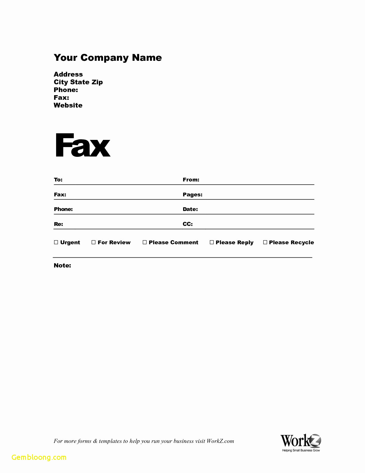 Cover Letter Copy and Paste Template - Cover Sheet Template for Resume Download now Copy and Paste Resume
