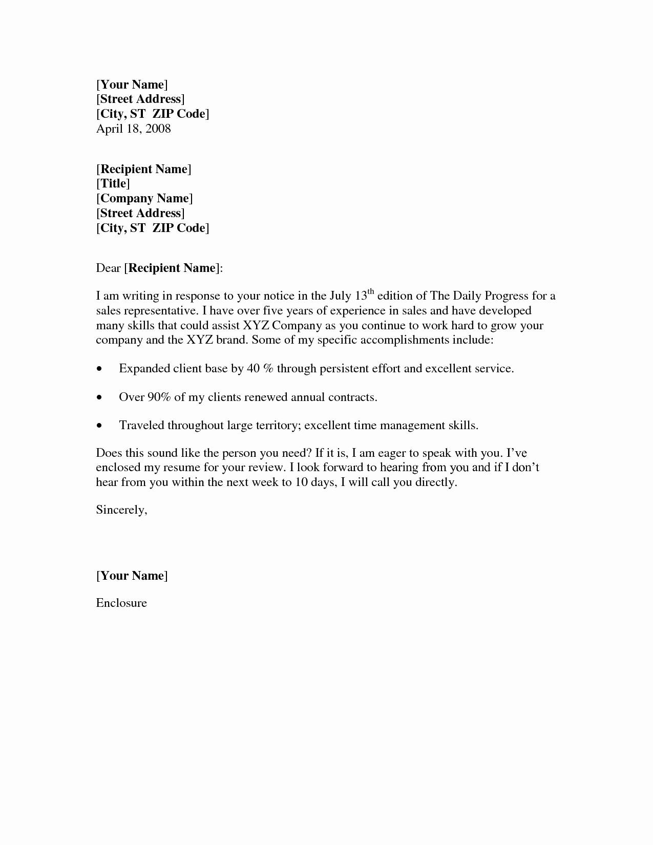 Submittal Cover Letter Template - Covering Letter for Submission Documents Awesome Sending Resume