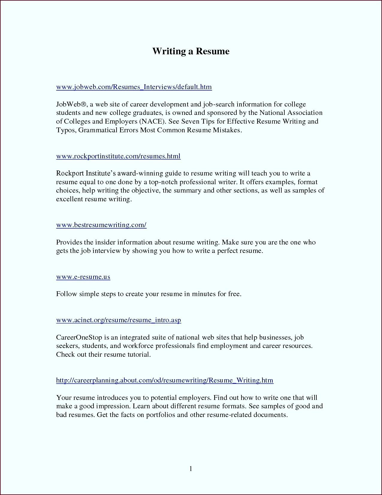 New Employee Offer Letter Template - Cpt Job Fer Letter Sample New 7 Job Fer Letter Template Template