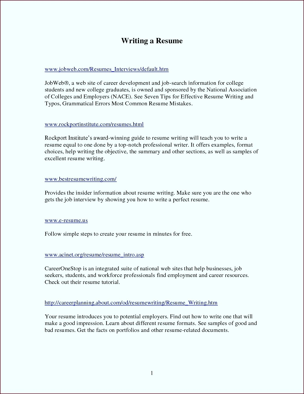 Simple Offer Letter Template - Cpt Job Fer Letter Sample New 7 Job Fer Letter Template Template