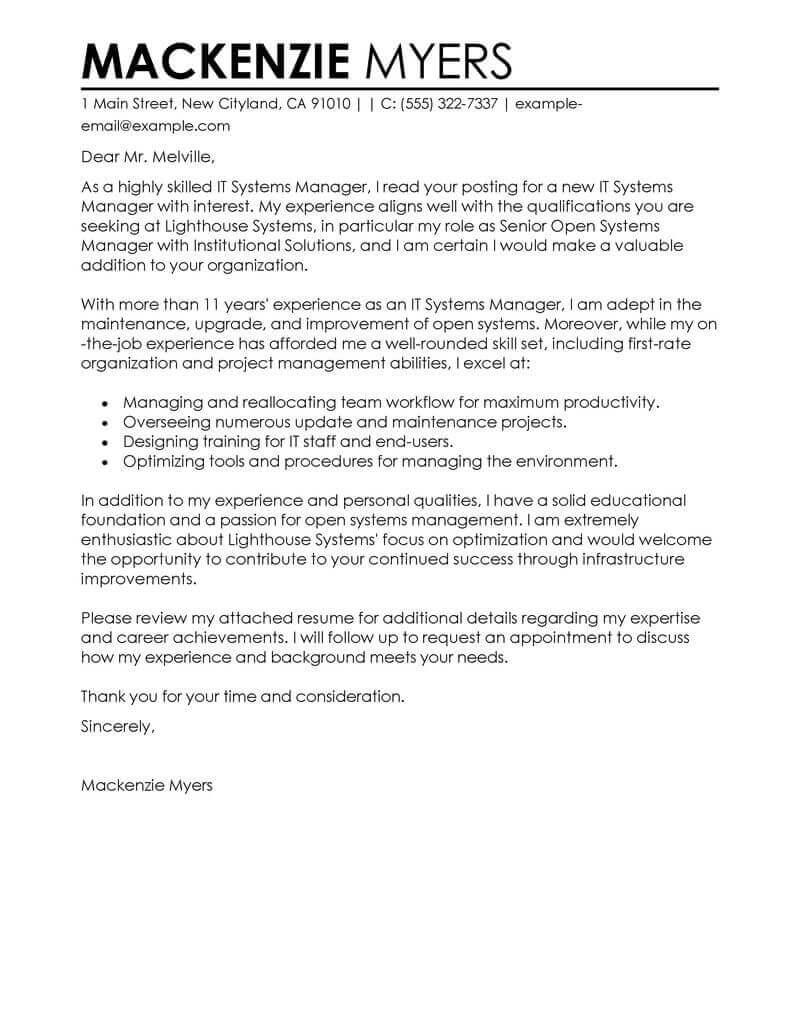 Marketing Letter Template - Cv Cover Letter Example Cover Letter Sample Cover Letter for Job