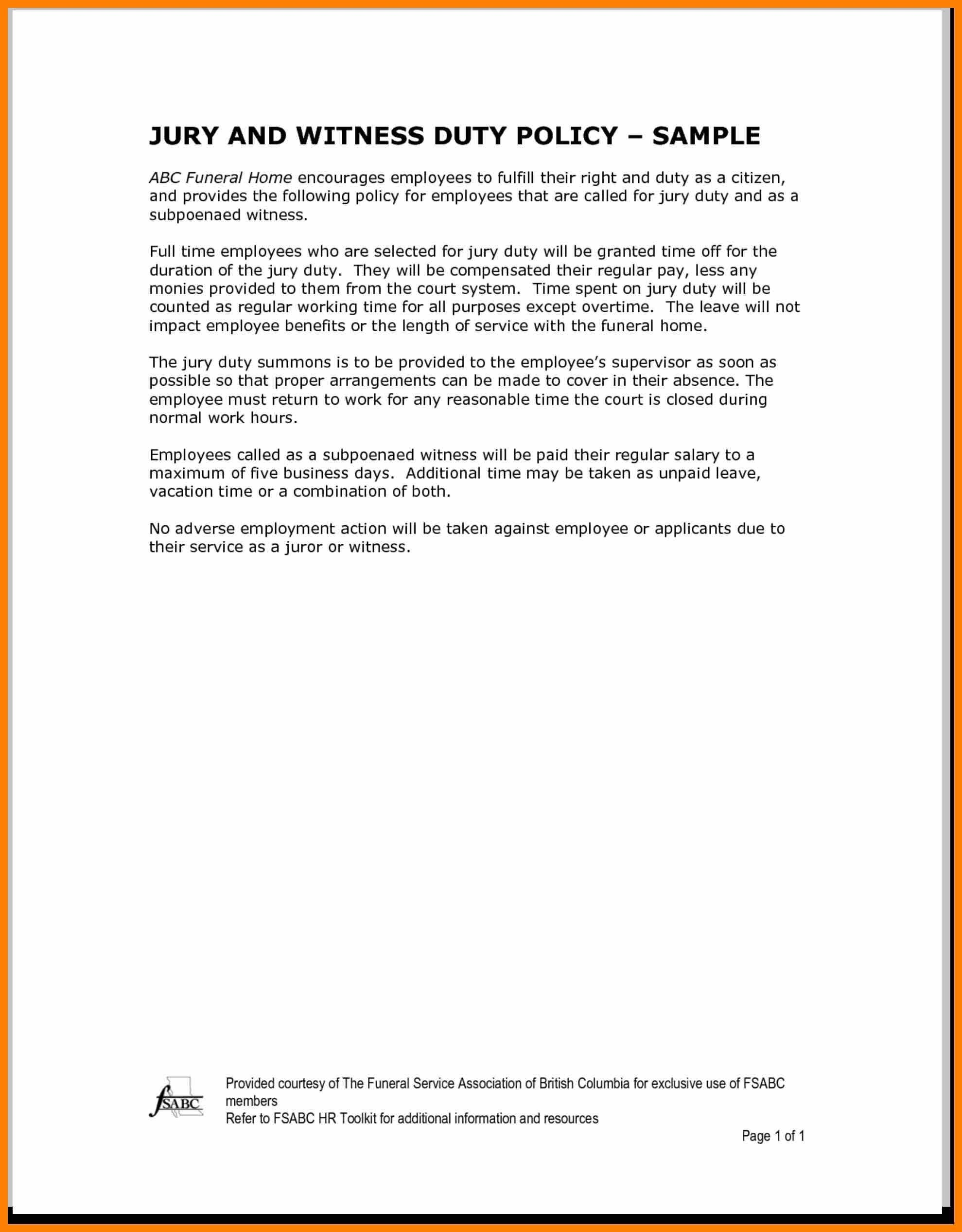 Cease and Desist Creditor Letter Template - Debt Collection Cease and Desist Letter Template Copy Jury Duty