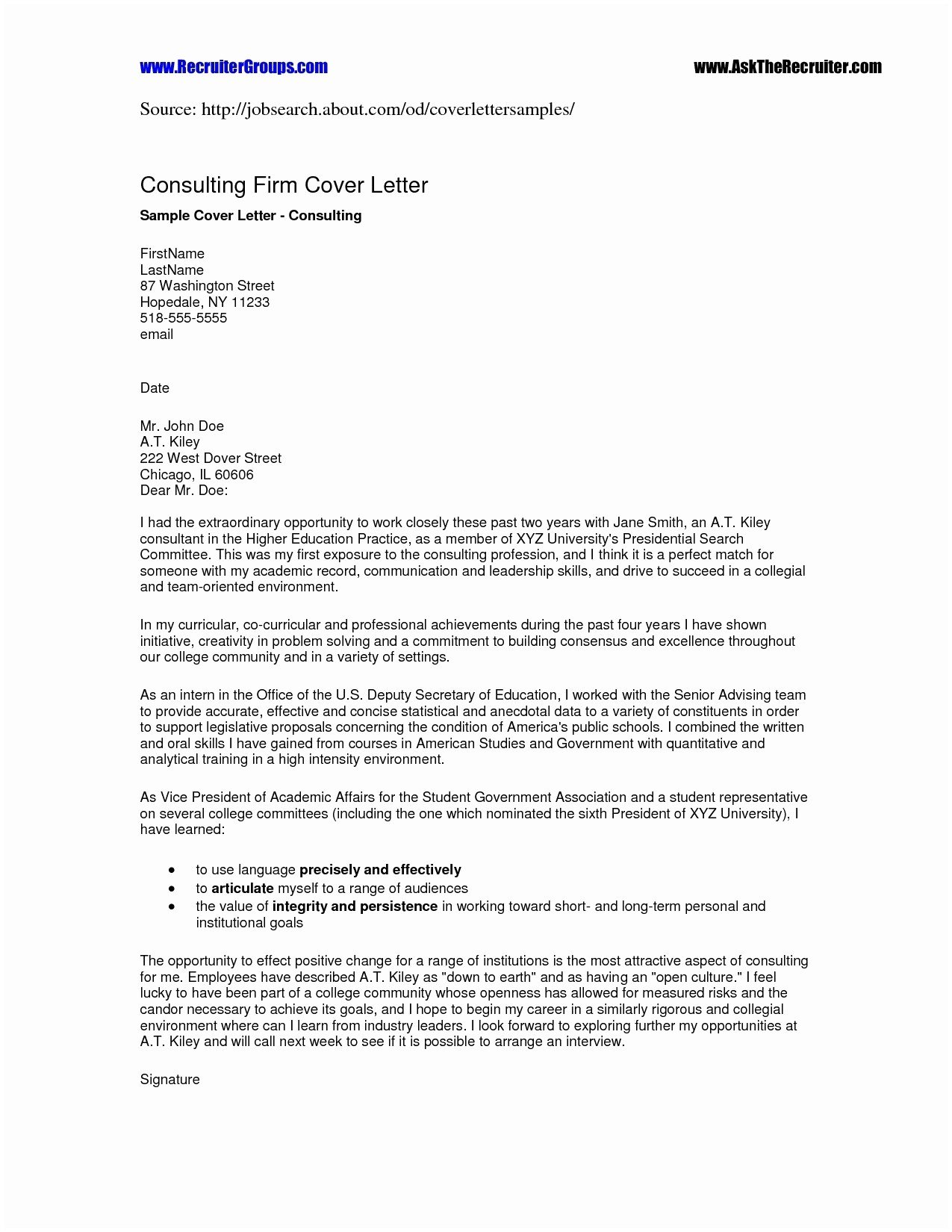 Debt Harassment Template Letter - Debt Collection Letter 20 Debt Collector Job Description – Careyhead