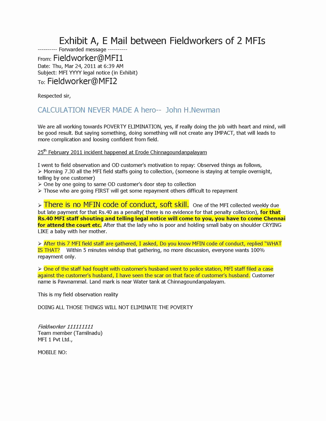 Audit Confirmation Letter Template - Debt Settlement Agreement Letter Best Borrow Money Contract