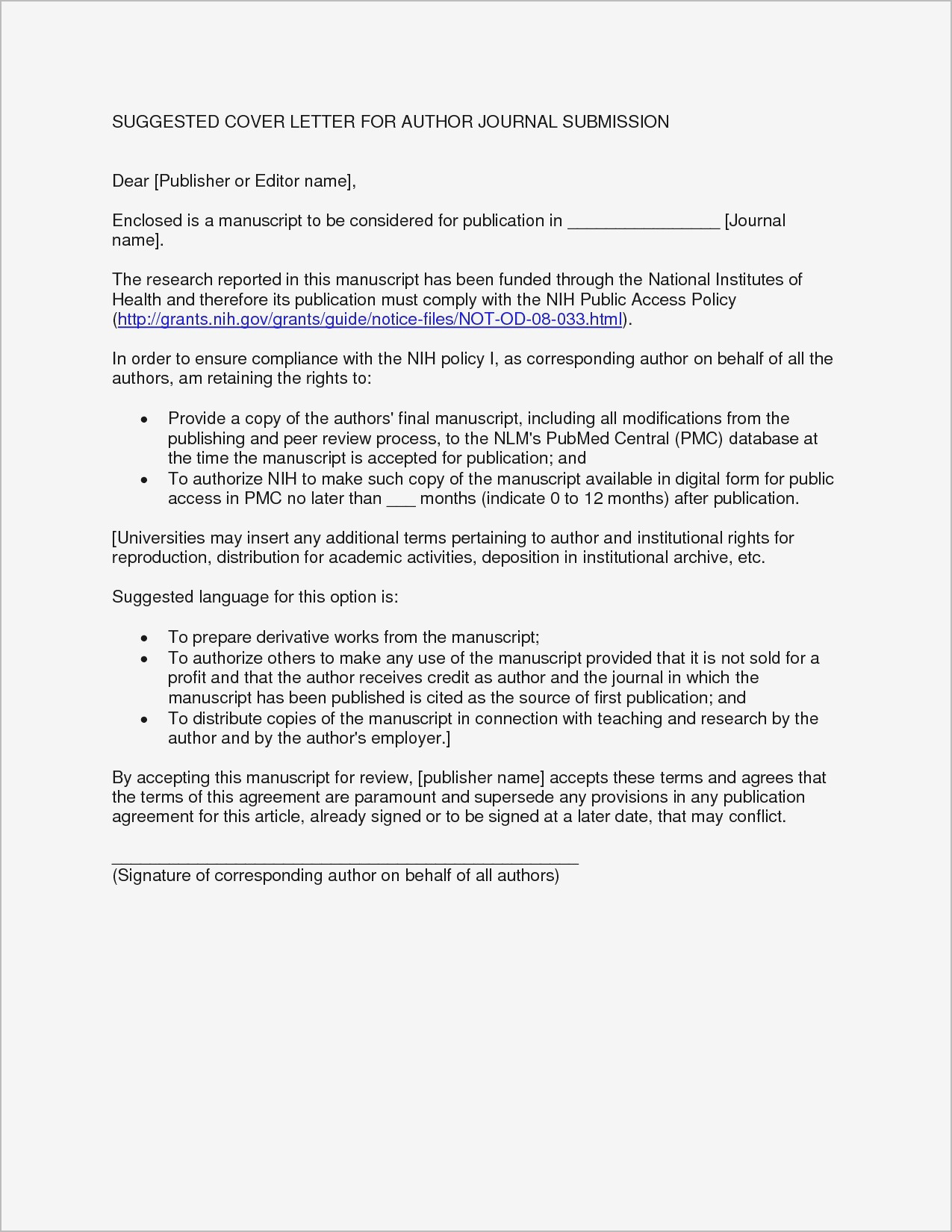 Demand Letter Template for Money Owed - Demand Letter Sample Inspirational Sample Demand Letter for Money