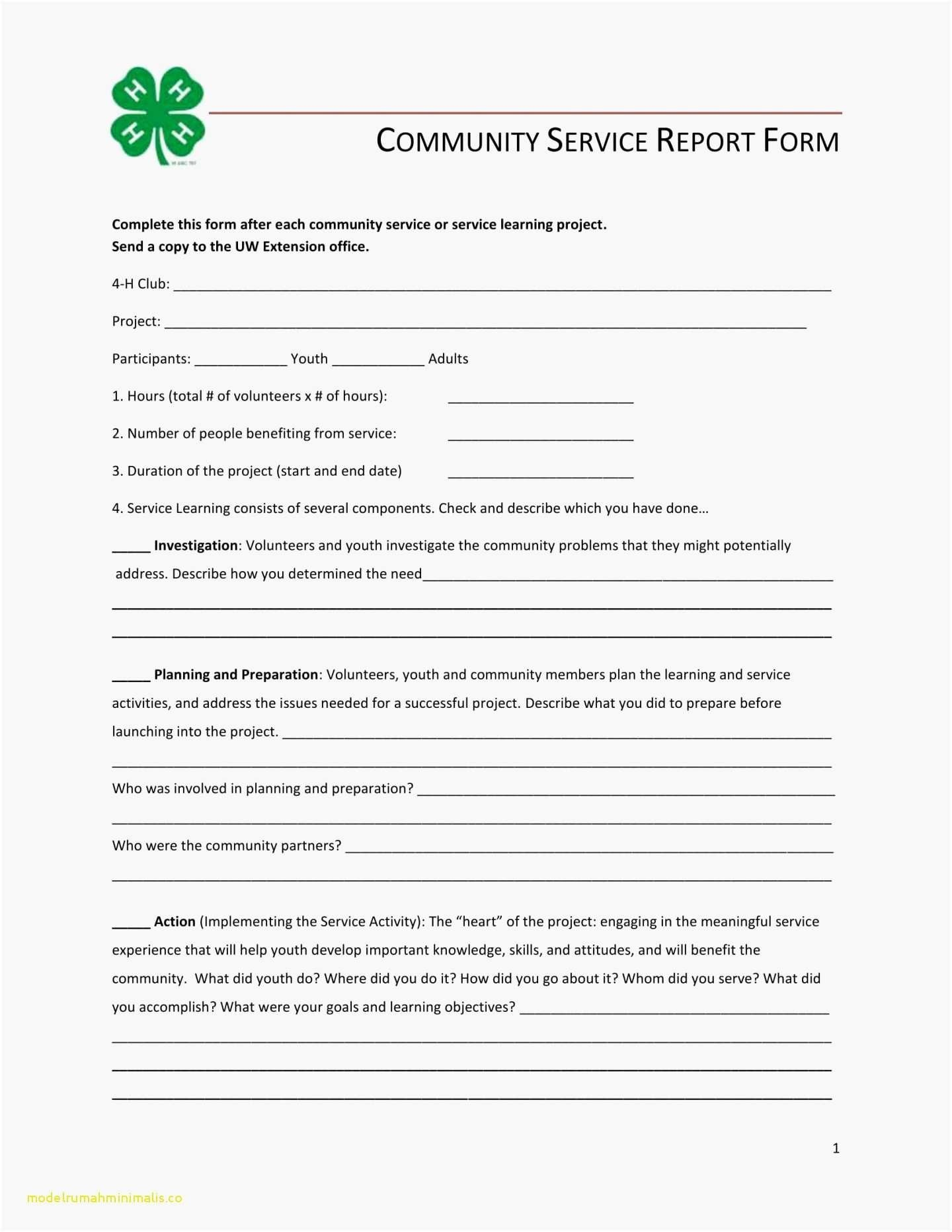 Cover Letter Template Retail Manager Collection | Letter ...
