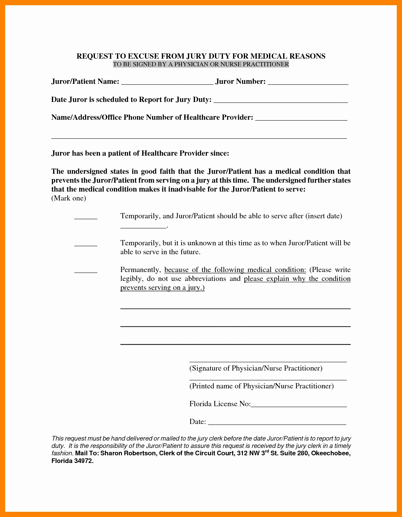 Dental Excuse Letter Template - Doctors Excuse Letter for Work Inspirational Dental Excuse Letter