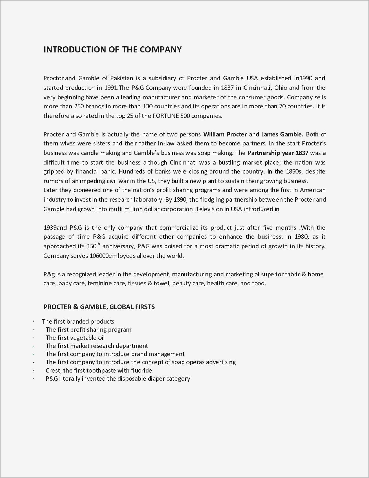 Marketing Cover Letter Template - Download Cover Letter Template Samples