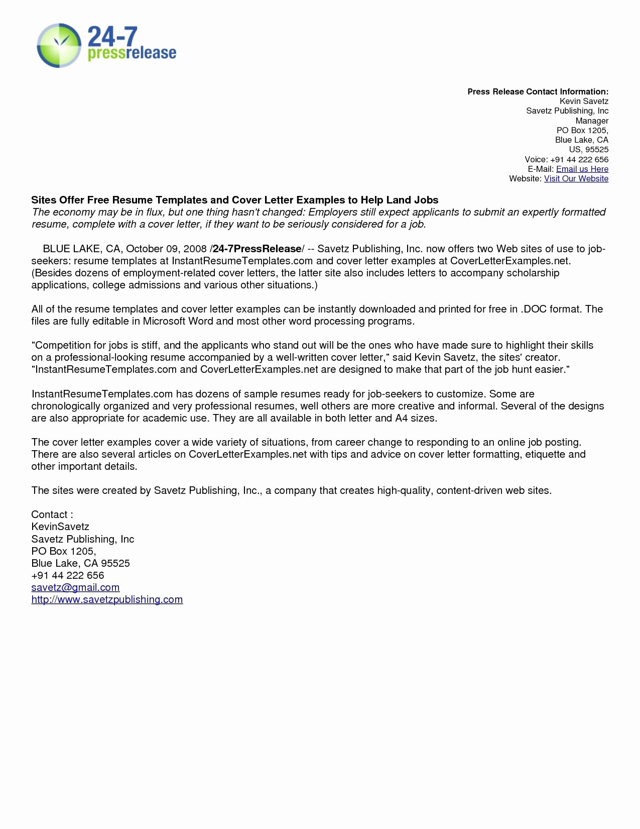 Business Cover Letter Template Download - Download Free Resume Best Free Resume Examples Fresh Business