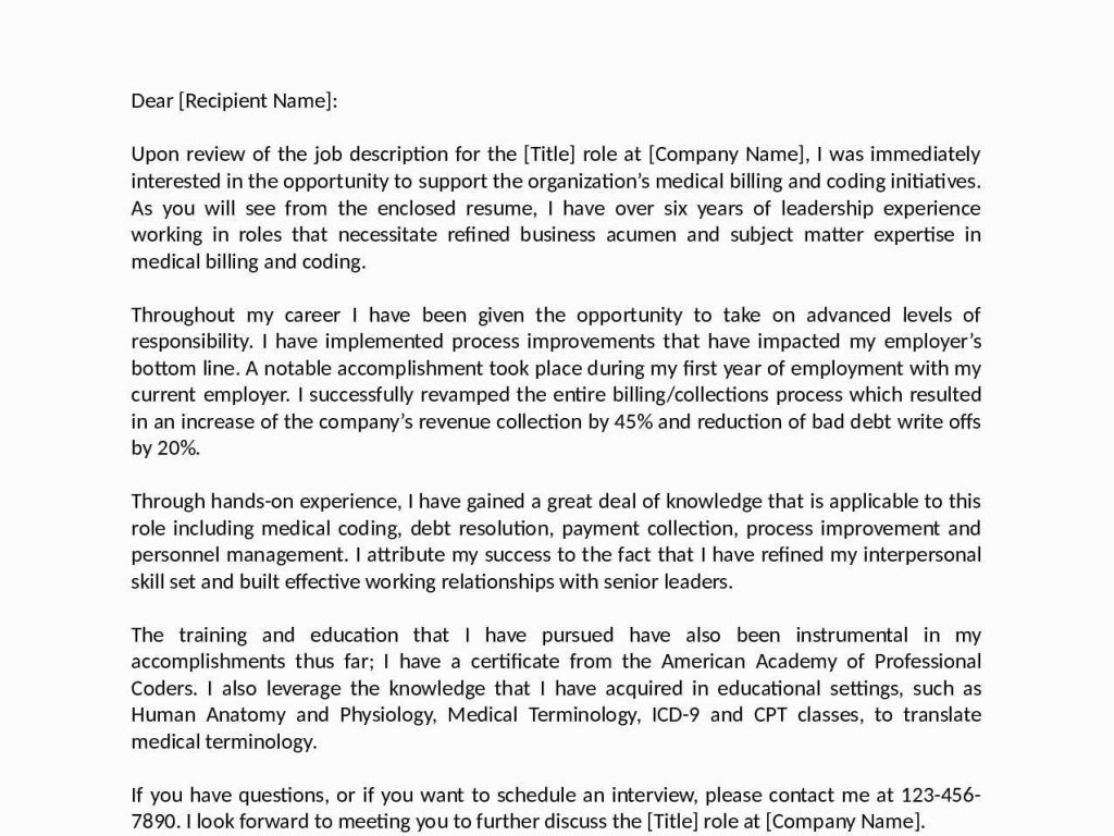 Proof Of Debt Letter Template - Download New Writing Cover Letter for Cv