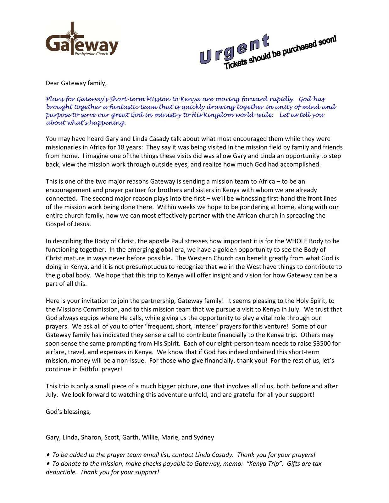 Mission Trip Letter Template - Early Childhood Philosophy Statement Examples Along with Mission