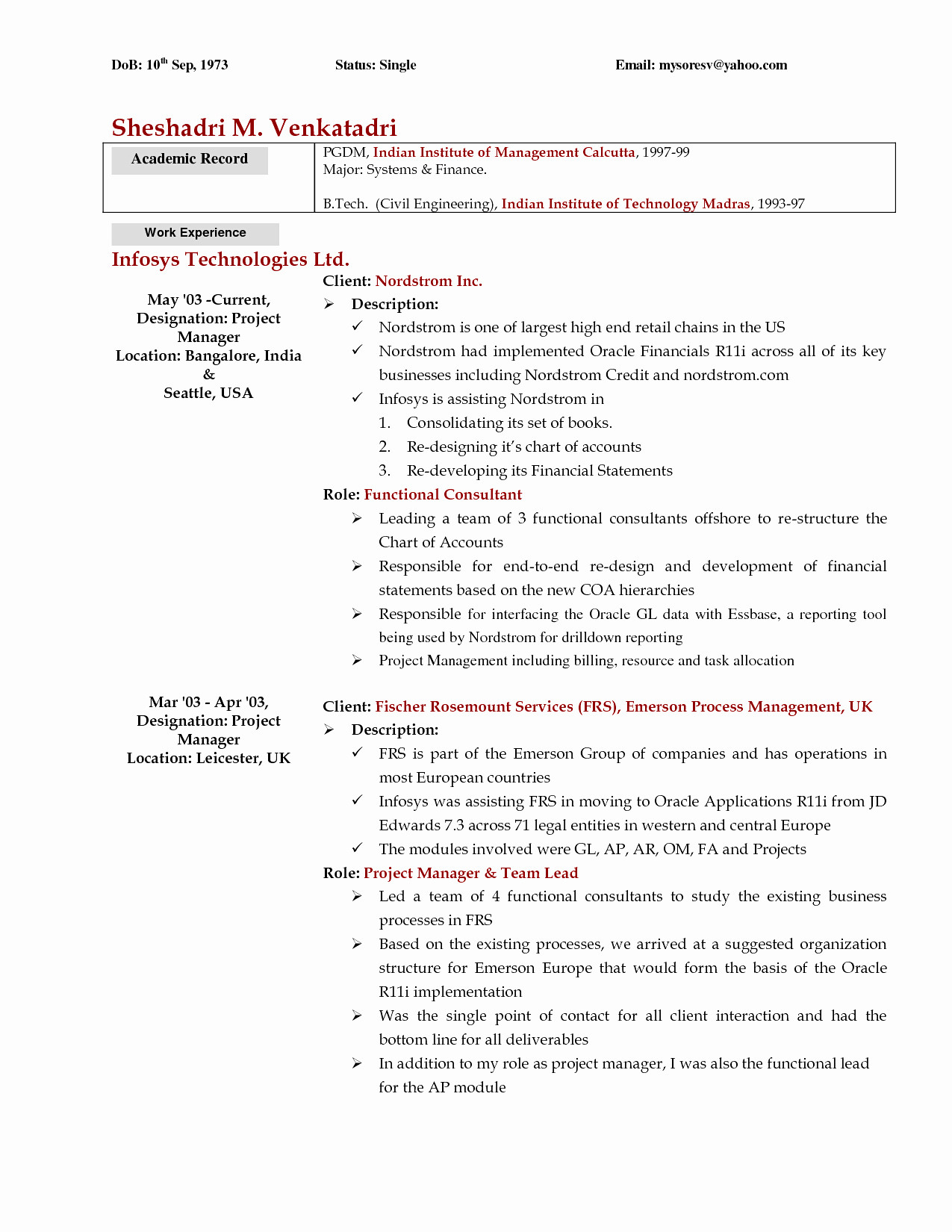 Downloadable Letter Of Recommendation Template - Effective Resume Templates Reference Sample Rn Resume Best Od