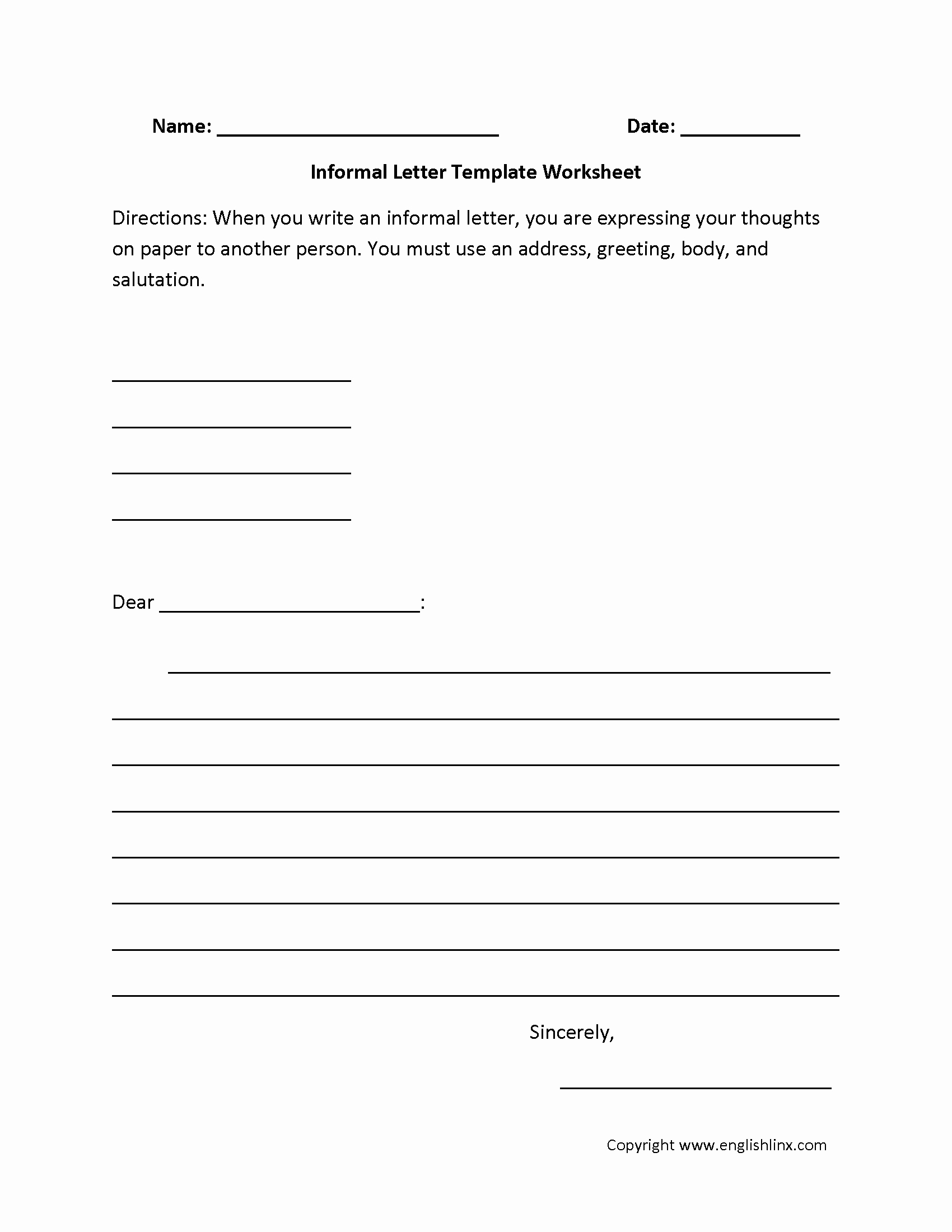 Constructive Eviction Letter Template - Elegant Eviction Notice Template Texas