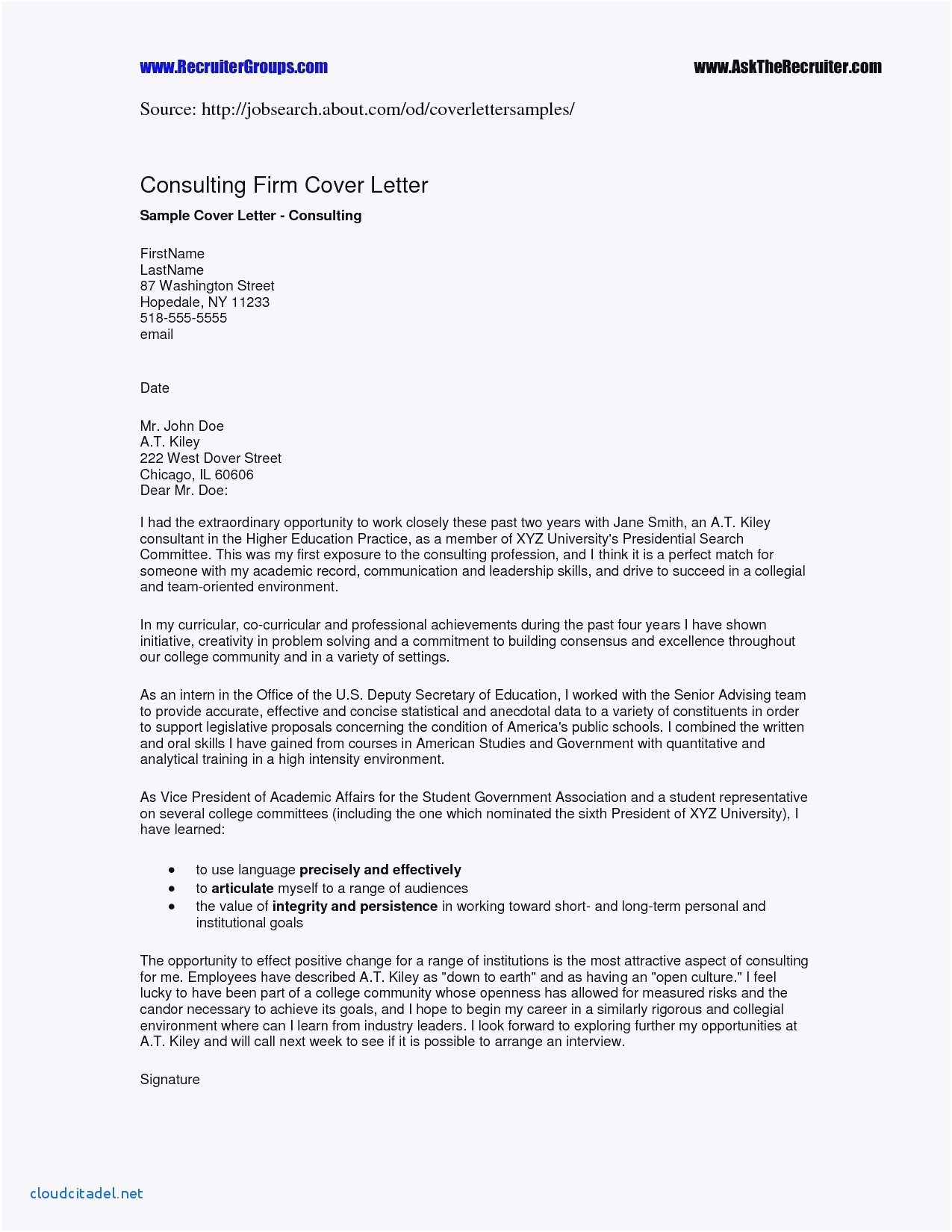 Credit Dispute Letter Template Free - Elegant Letter Sample format Doc