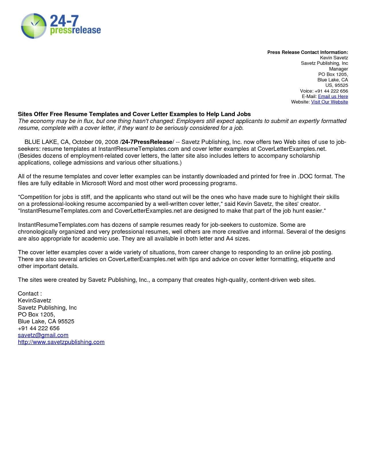 Business Cover Letter Template Word - Email Cover Letter Cover Letter Pinterest