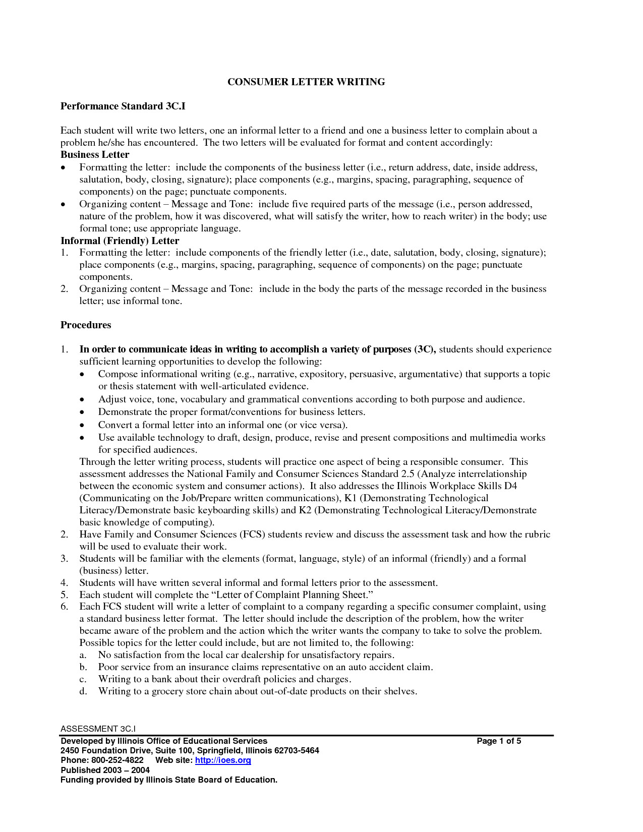 Service Contract Renewal Letter Template - Employment Contract Renewal Letter Sample Doc Best Consumer