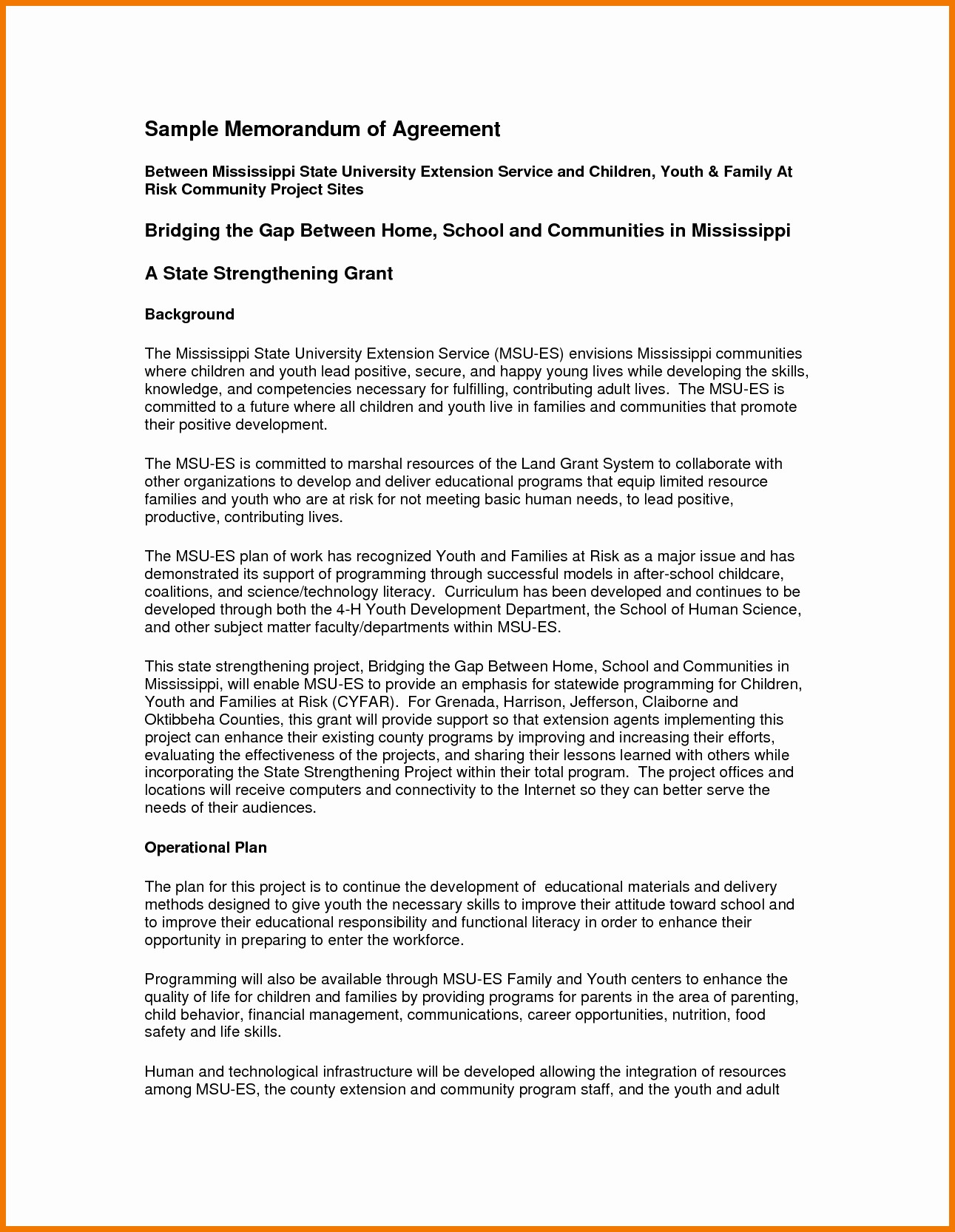 Service Contract Renewal Letter Template - Employment Contract Renewal Letter Sample Doc Elegant Live In Nanny