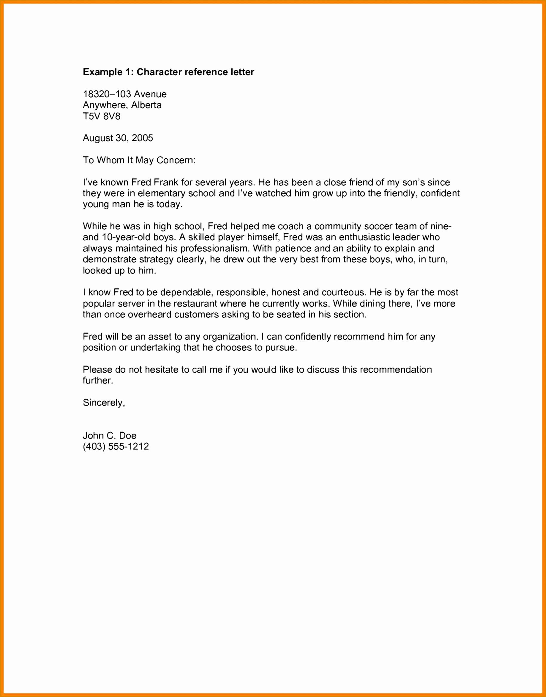 letter of engagement template contractor Collection-Engagement Letter Template Uk Best Undertaking Letter Format Construction New Breach Contract New Undertaking Letter Format Construction Inspiration 8 1-a