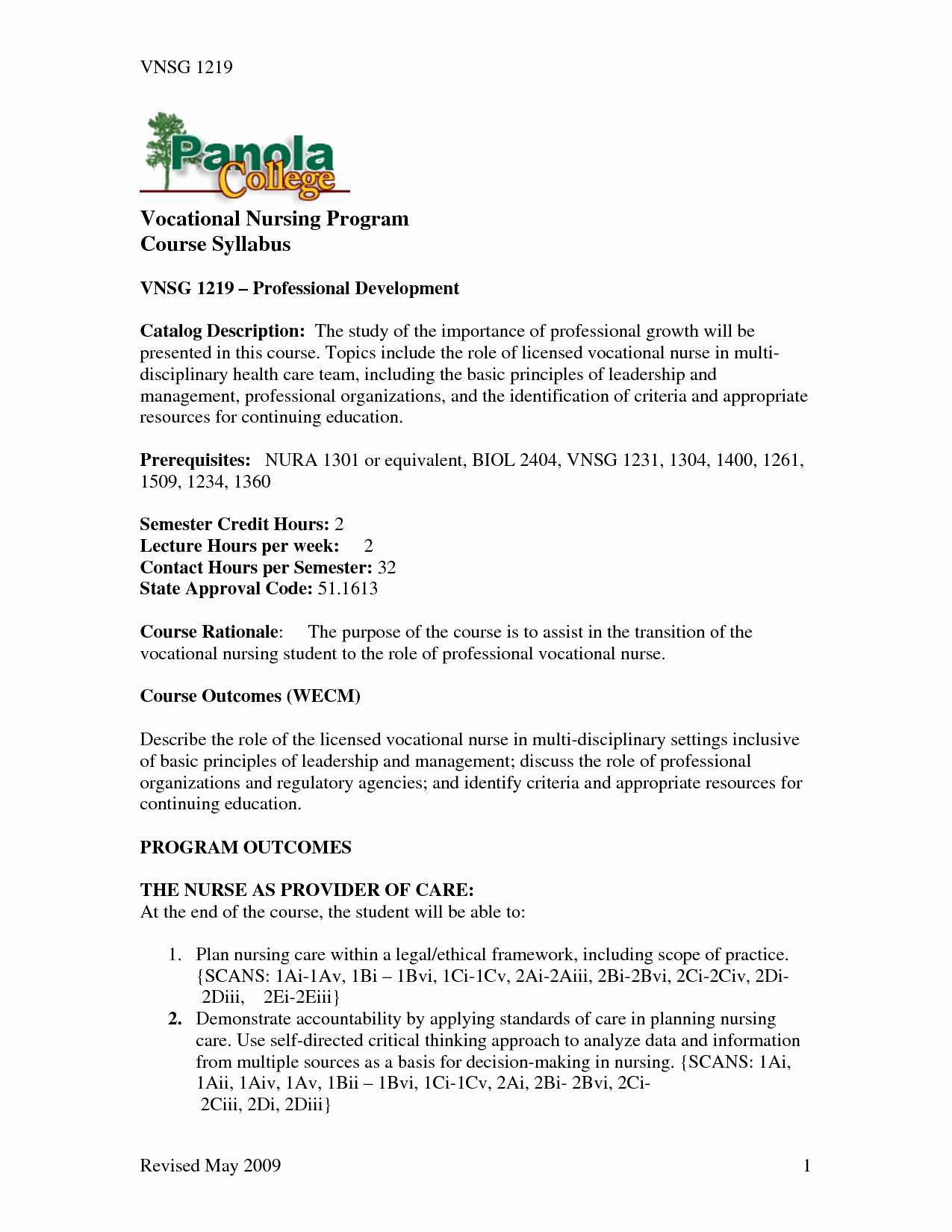 Disciplinary Letter Template - Entry Level Nurse Resume Unique Gallery Lpn Resume Template