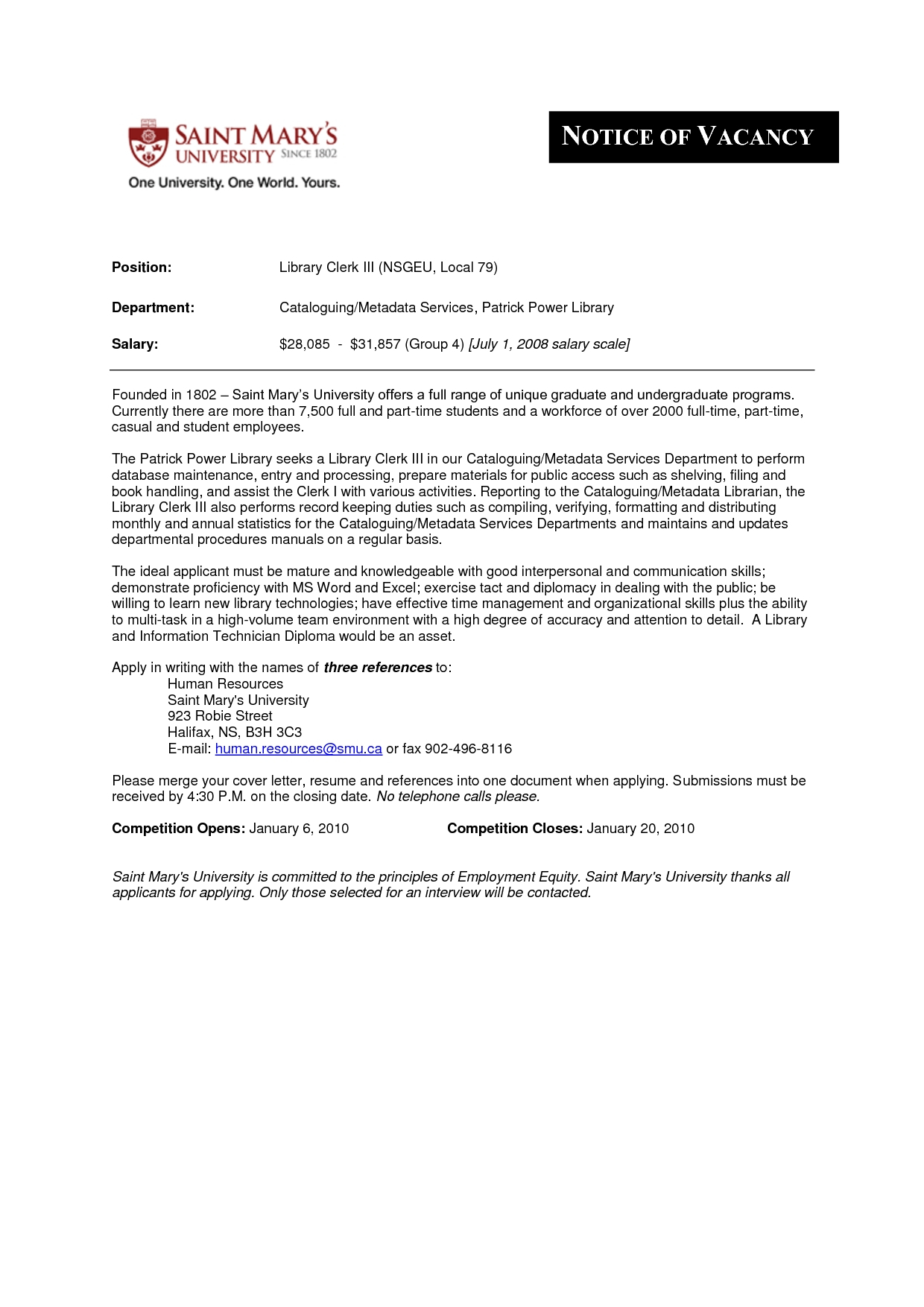Casual Cover Letter Template - Essays that Worked Examples Successful College Applications How