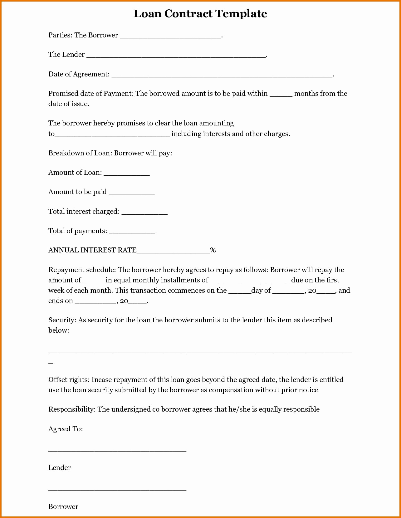 Hoa Estoppel Letter Template Examples Letter Template Collection