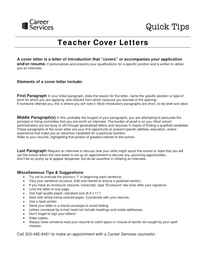 Illustrator Cover Letter Template - Example Cover Letters for Resume Awesome Cover Letters for Job