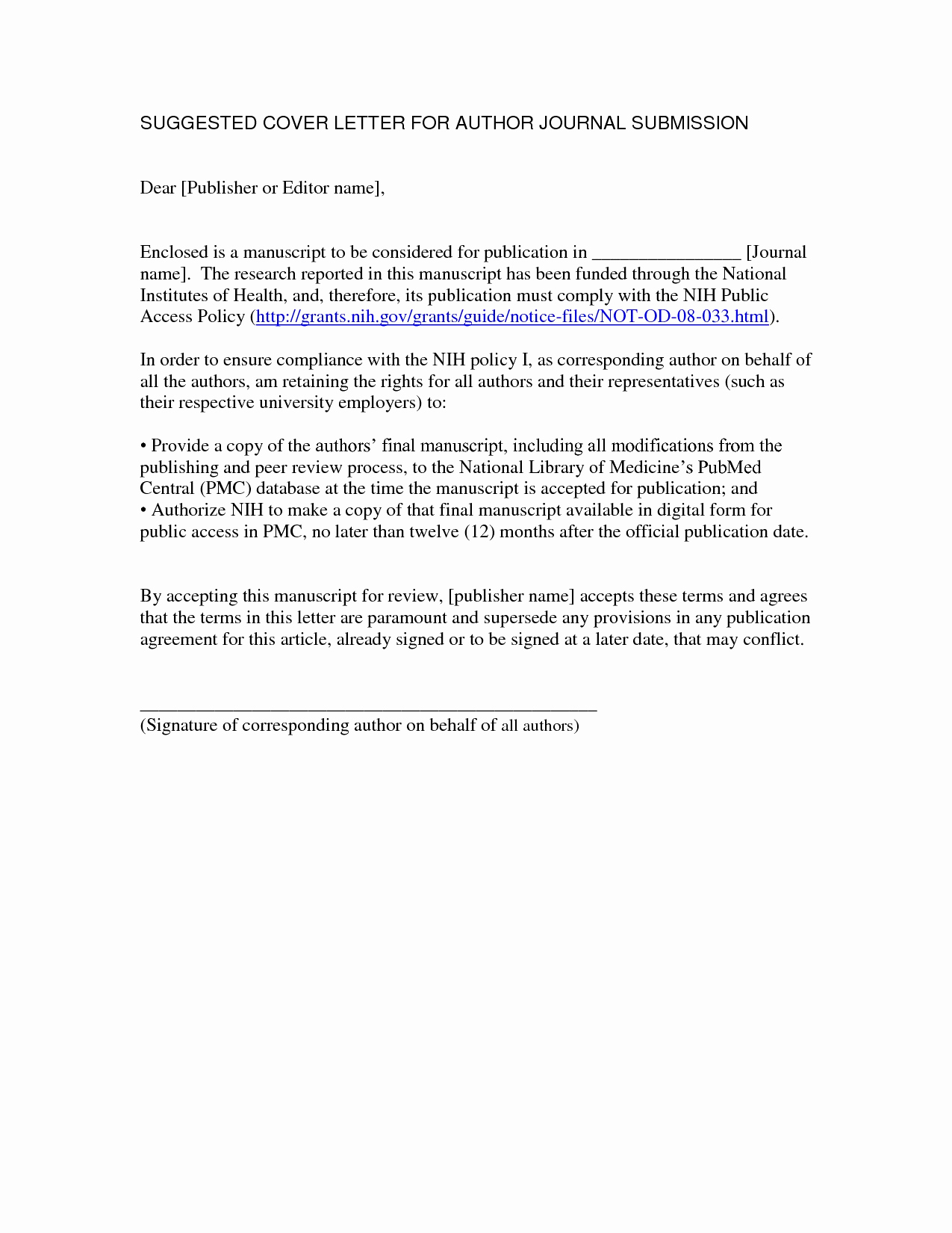 Generic Letter Of Intent Template - Example Letter Intent Fresh General Resume Cover Letter Best