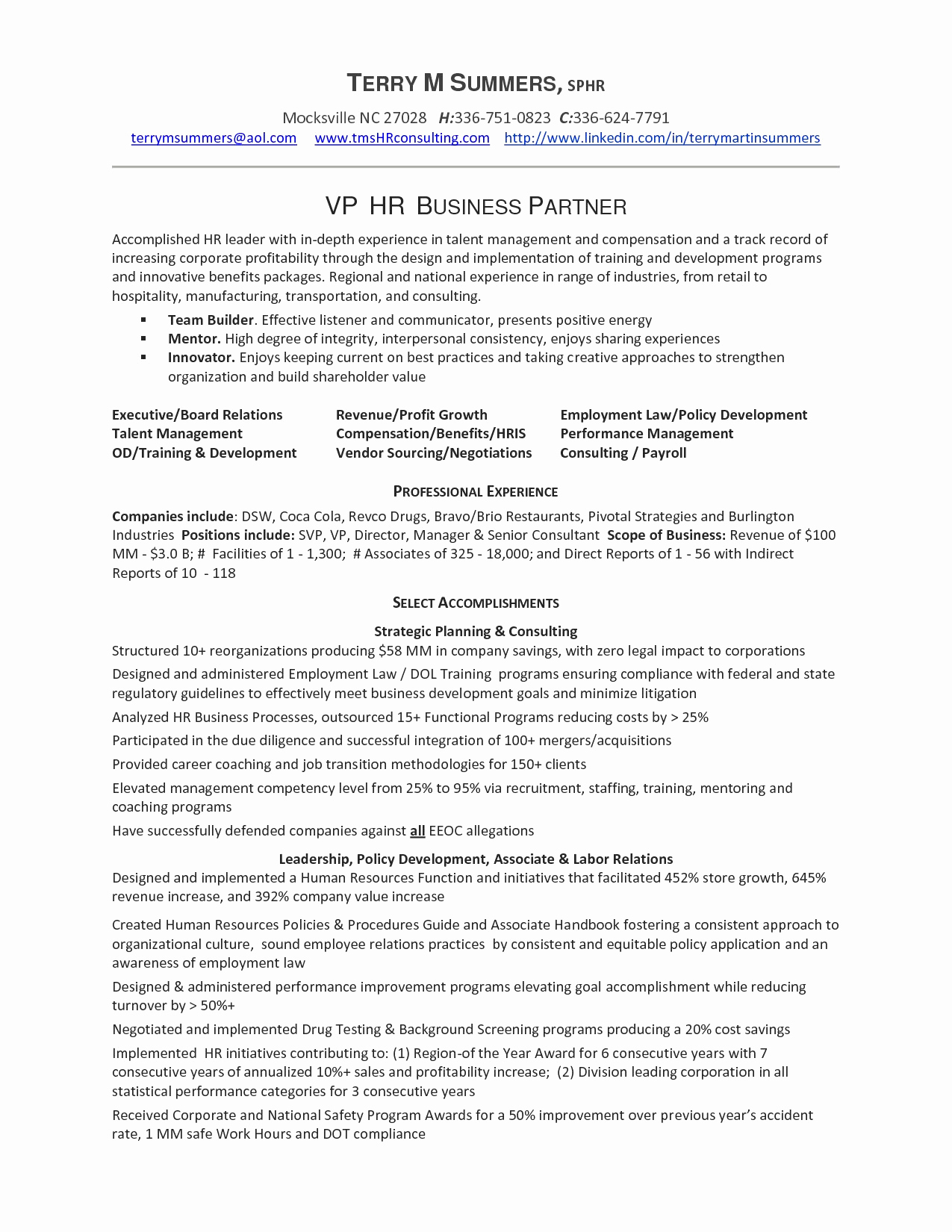 sales associate cover letter template examples cover letters for resumes for customer service beautiful