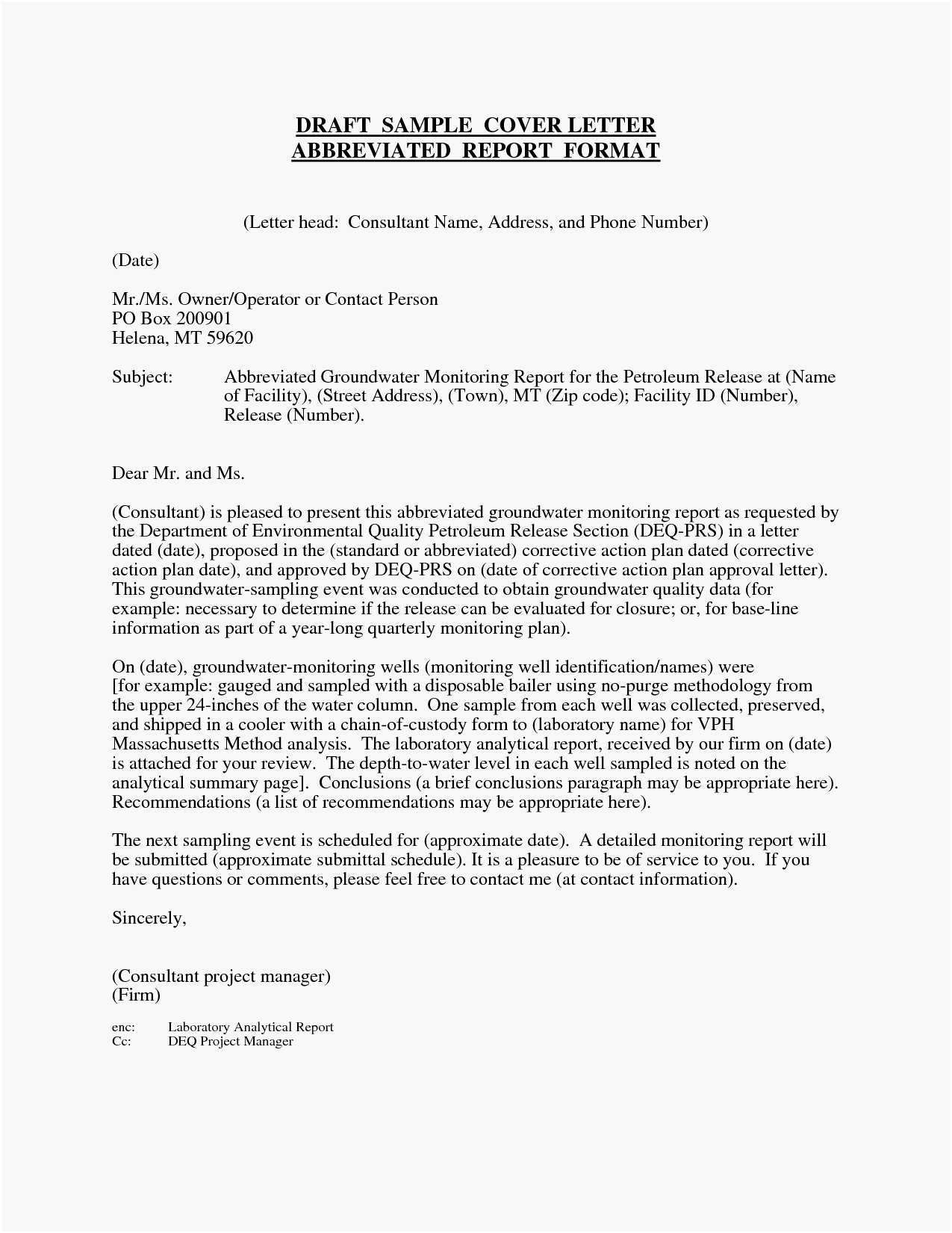 Audit Reconsideration Letter Template Examples | Letter Template ...